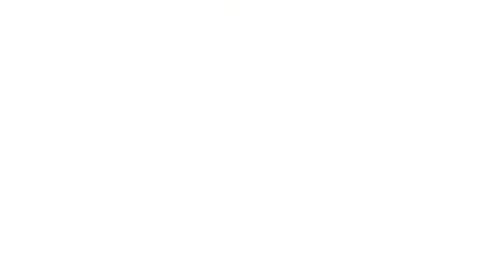 阿国ちゃんの「和式洋式七変化」No.6 0   0  61連発 53
