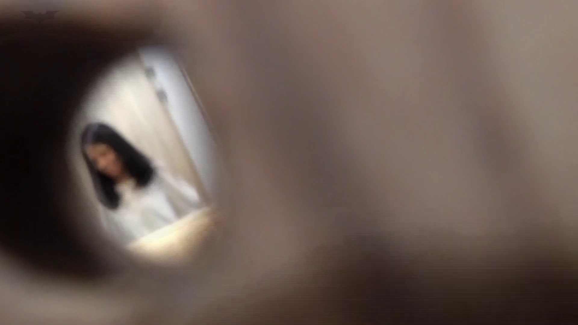 和式洋式七変化 Vol.32 綺麗な子連続登場 洗面所 すけべAV動画紹介 92連発 23