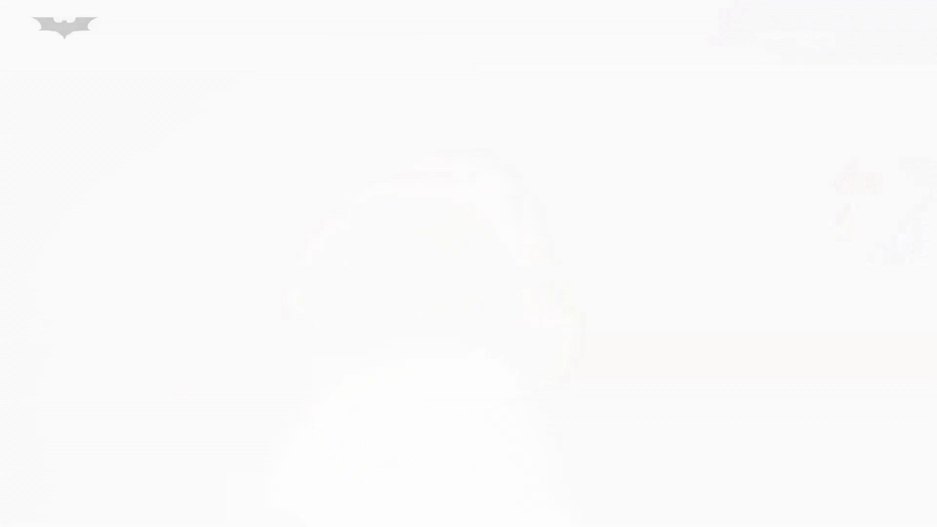 和式洋式七変化 Vol.32 綺麗な子連続登場 いやらしいOL すけべAV動画紹介 92連発 42