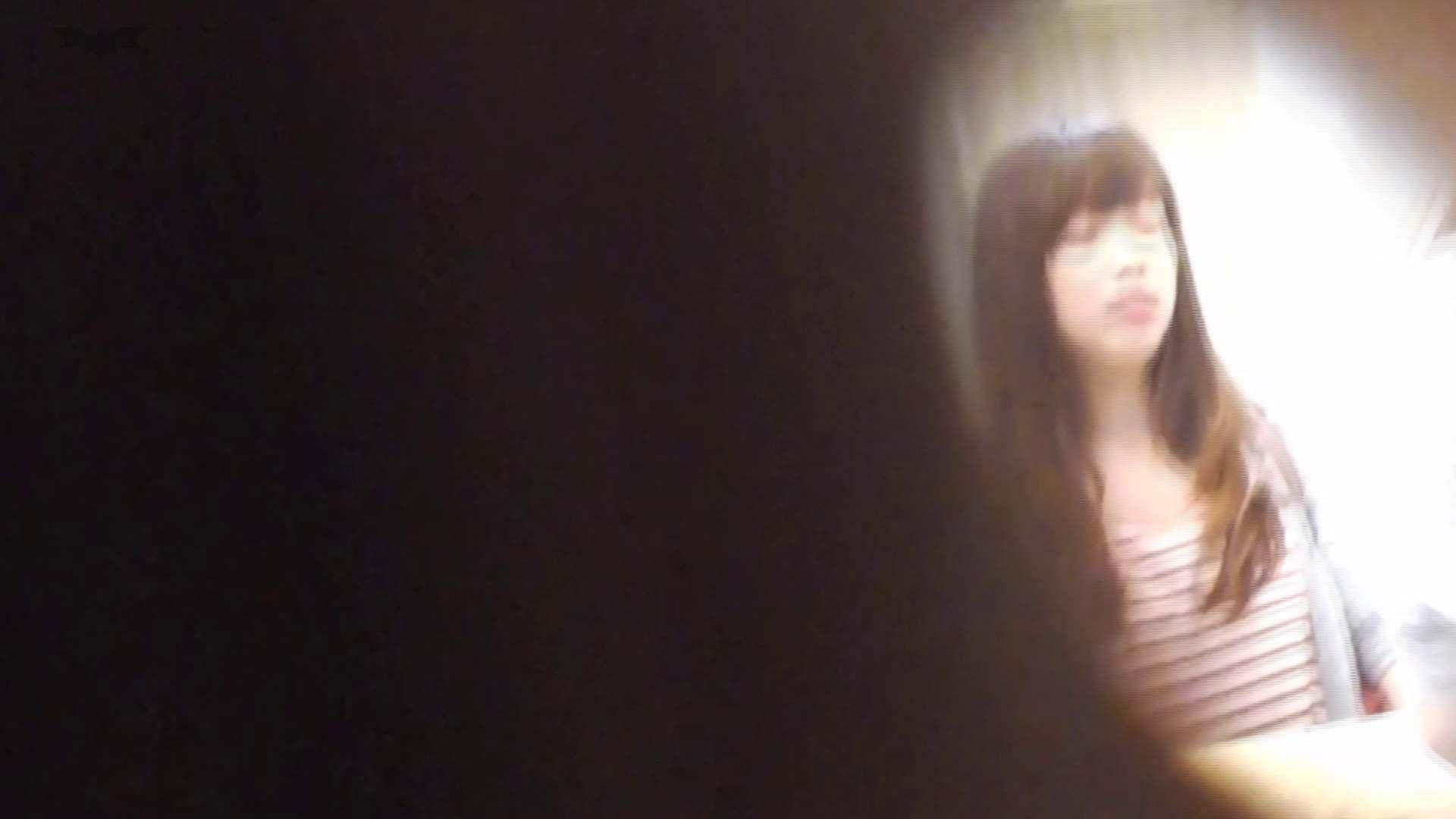 和式洋式七変化 Vol.32 綺麗な子連続登場 洗面所 すけべAV動画紹介 92連発 43
