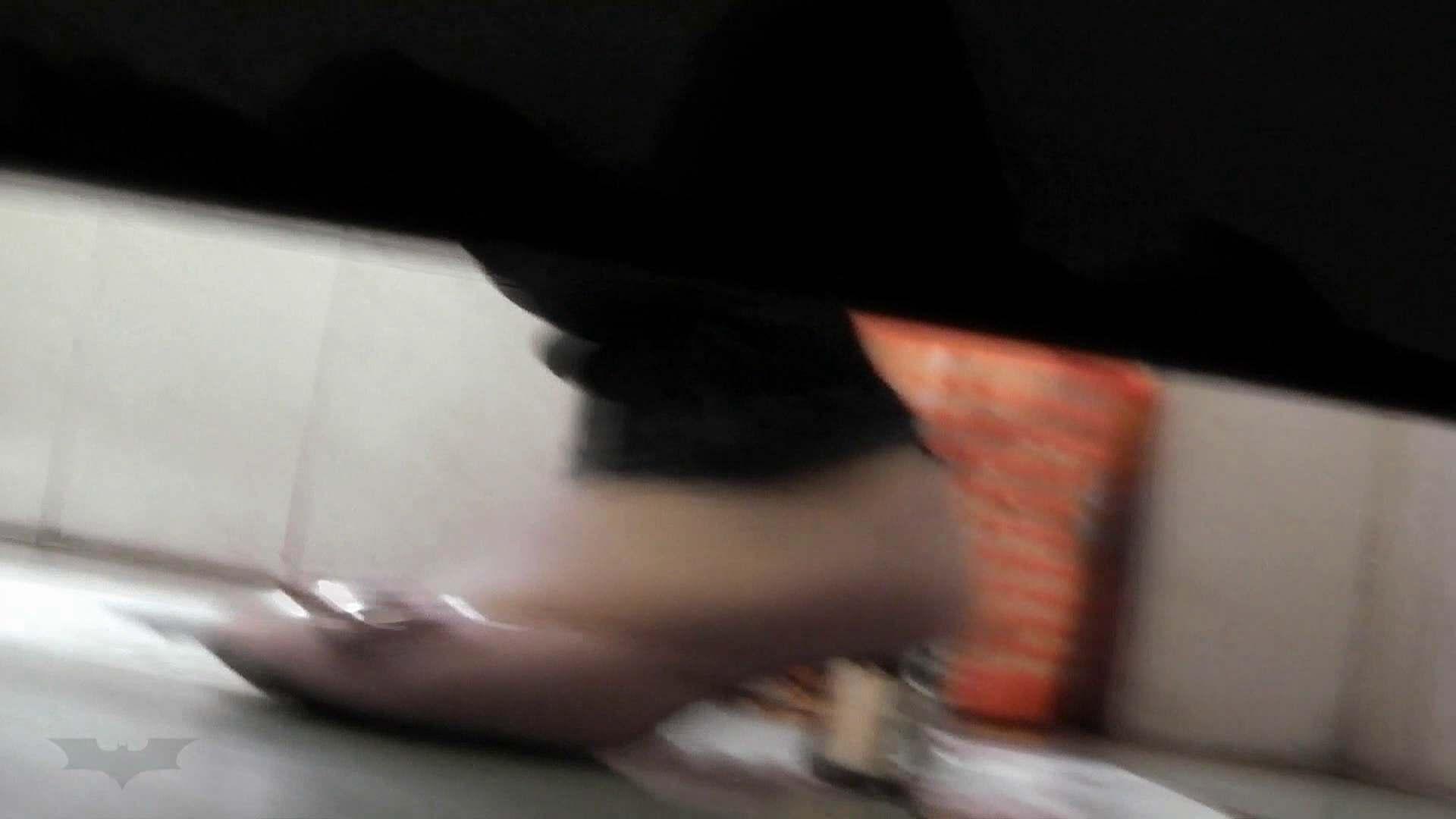 ステーション編 vol.34 無料動画のモデルつい本番登場Ⅱやっぱり違います いやらしいOL 戯れ無修正画像 93連発 59