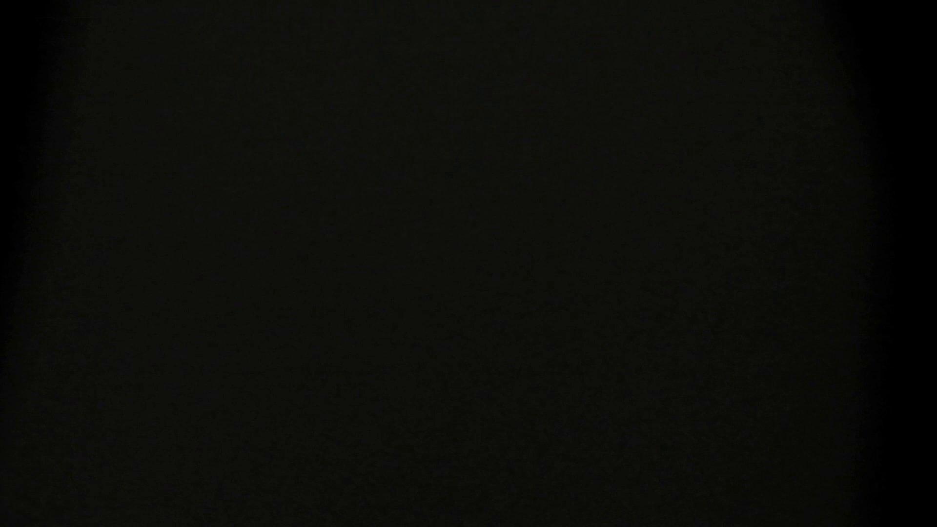 世界の射窓から ステーション編 vol.3 いやらしいOL  65連発 16