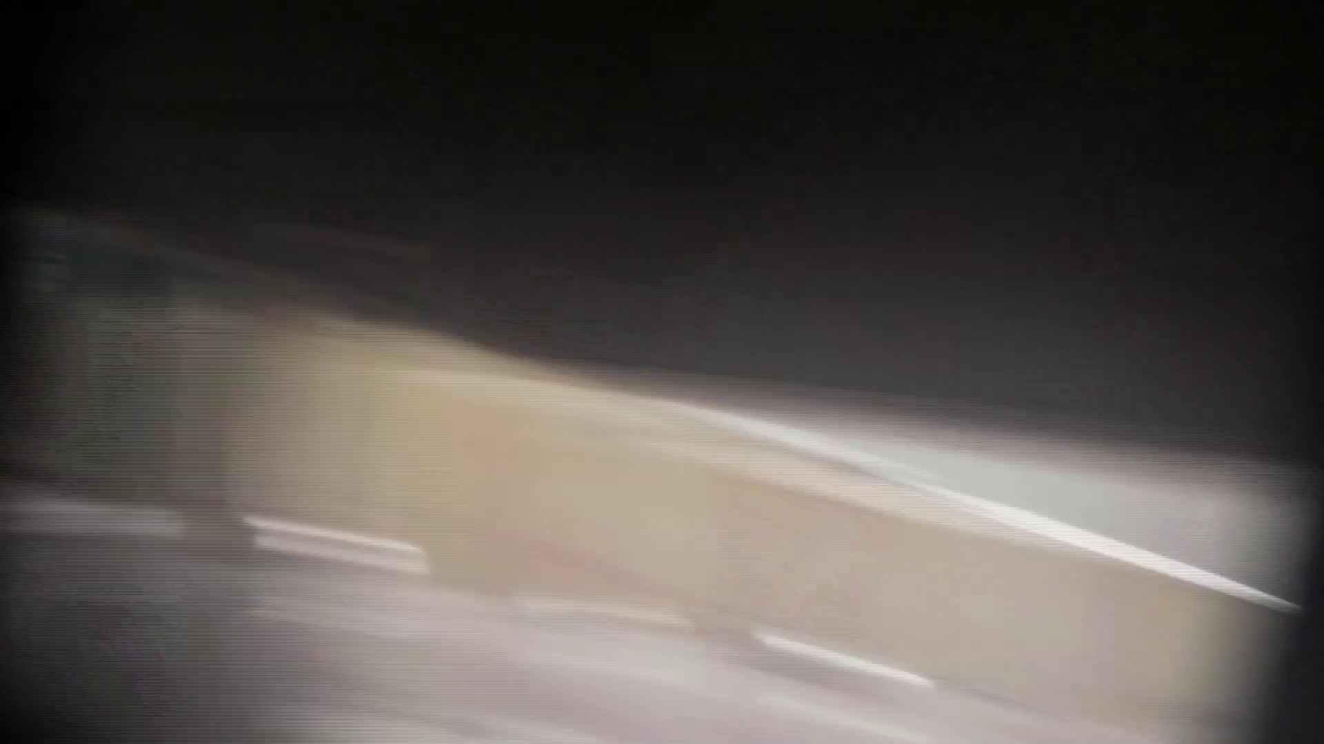世界の射窓から ステーション編 vol.3 いやらしいOL | 0  65連発 29