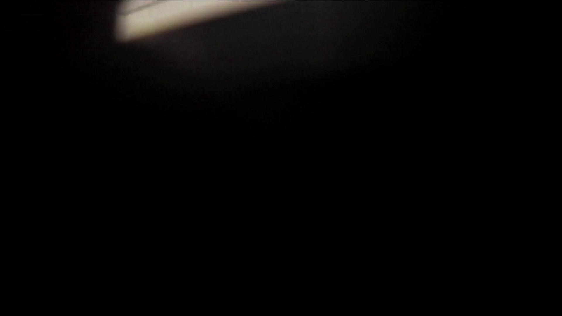 ステーション編 vol51 最後の女性は見どころです!! いやらしいOL  51連発 46