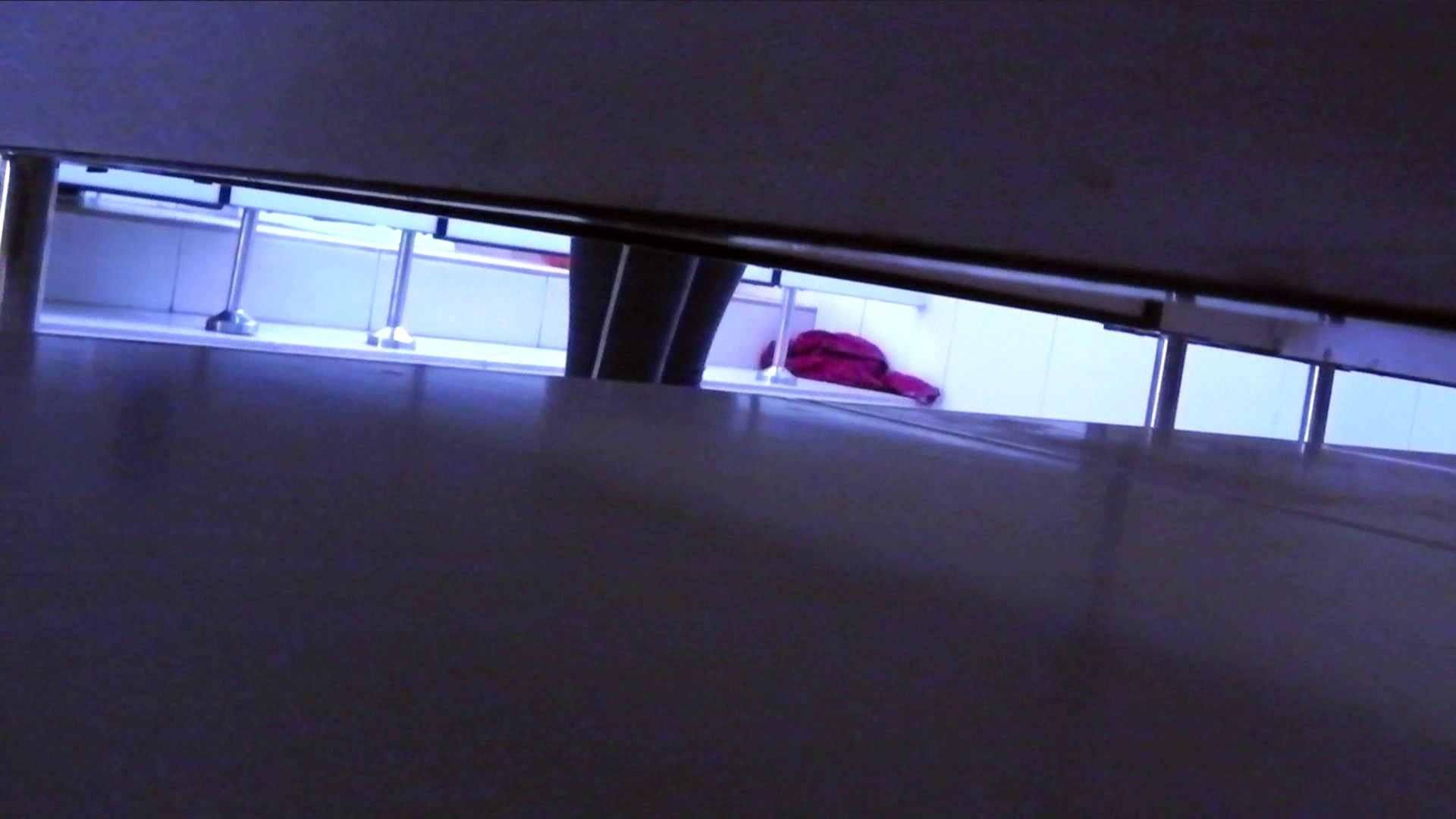 世界の射窓から ステーション編 vol.11 いやらしいOL  42連発 22