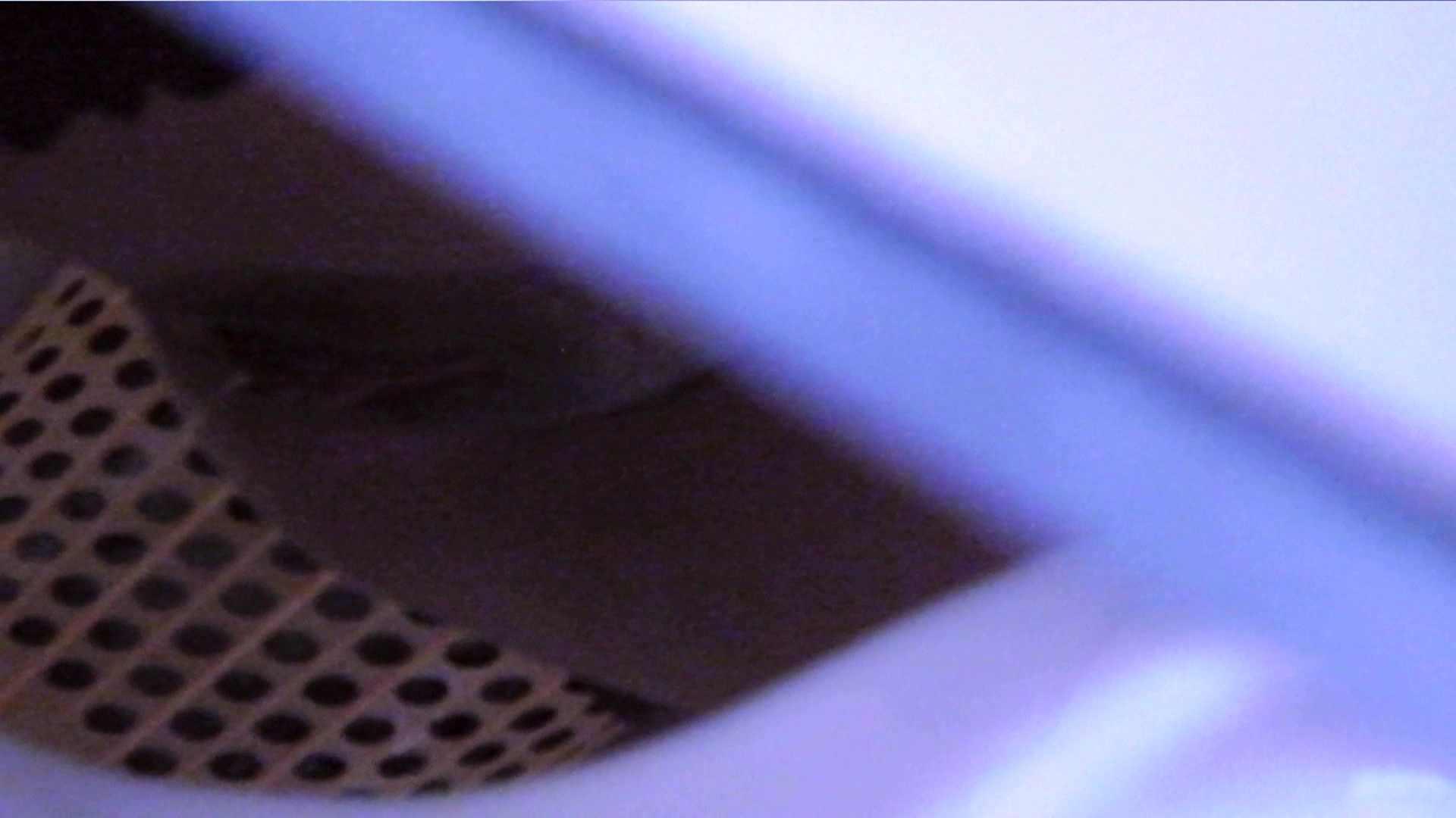 世界の射窓から ステーション編 vol.11 いやらしいOL  42連発 30