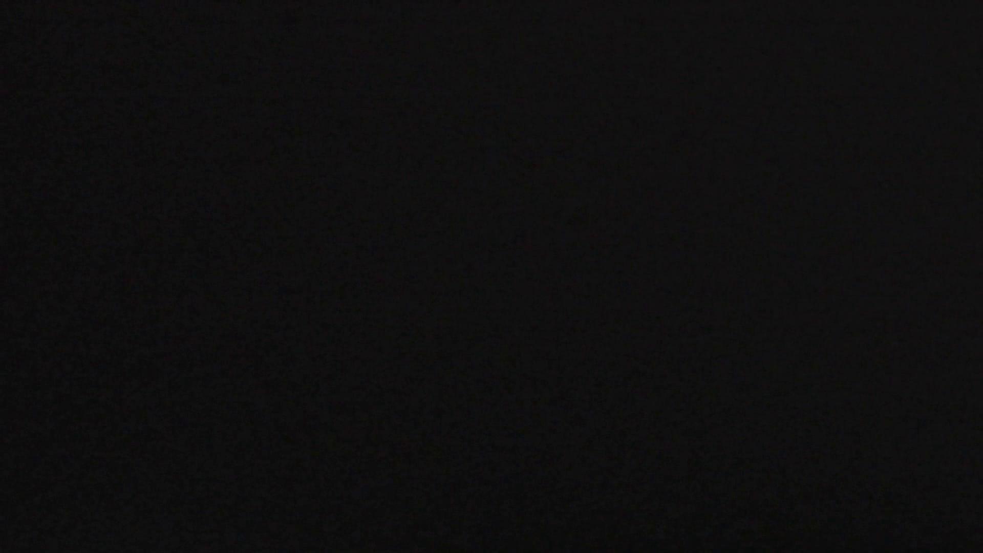 世界の射窓から ステーション編 vol.15 0 | 0  68連発 17