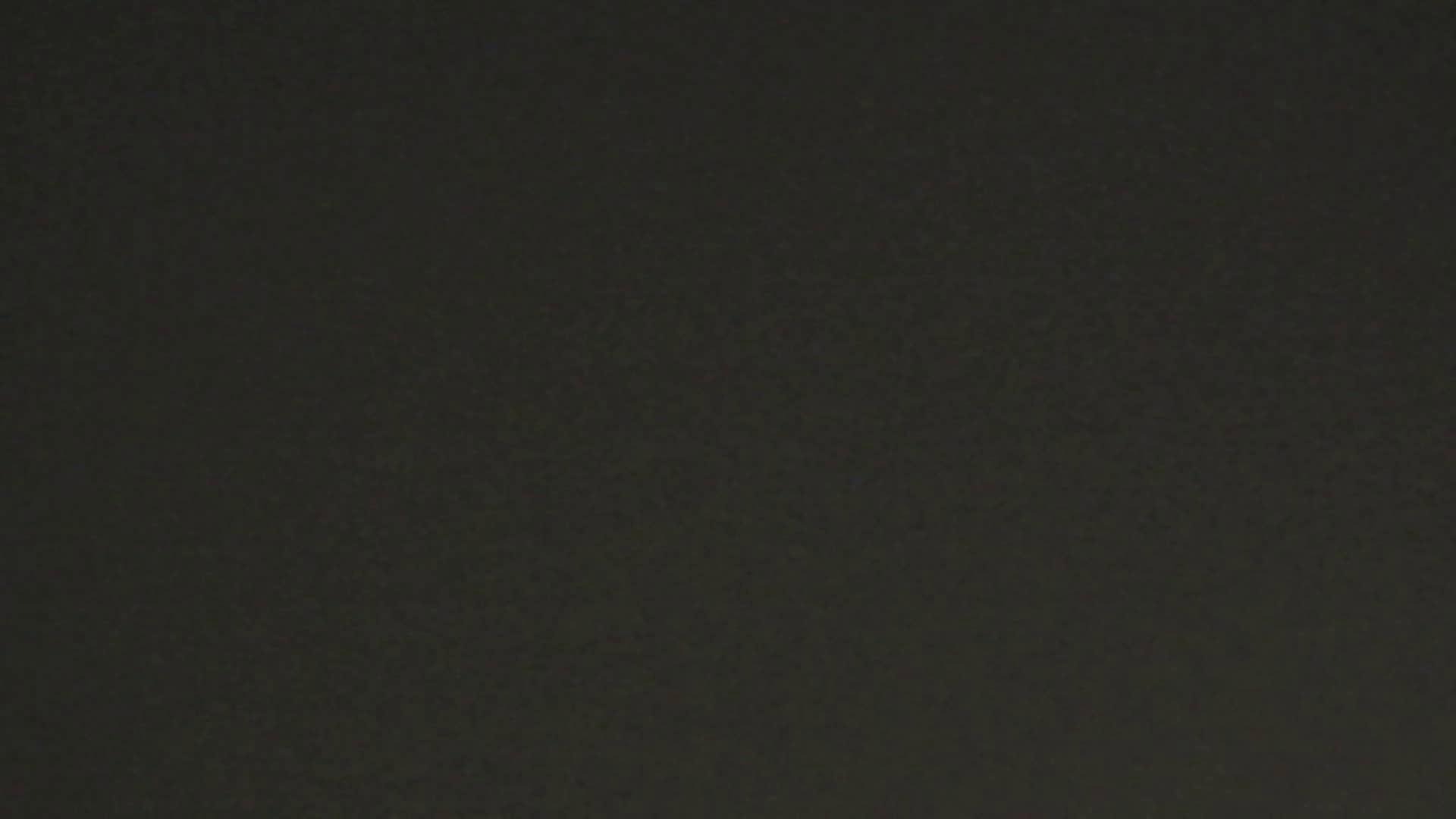 世界の射窓から ステーション編 vol.15 0  68連発 64