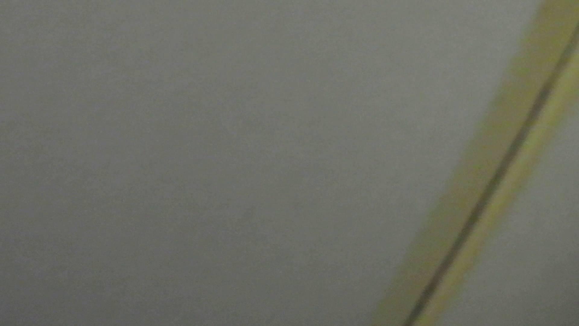 世界の射窓から vol.4 いやらしいOL  97連発 2