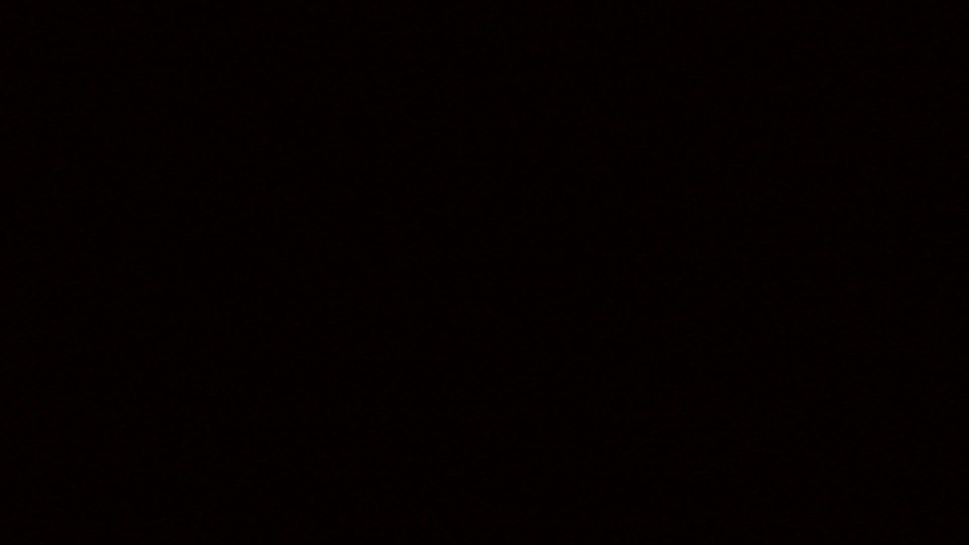 世界の射窓から vol.4 いやらしいOL  97連発 6