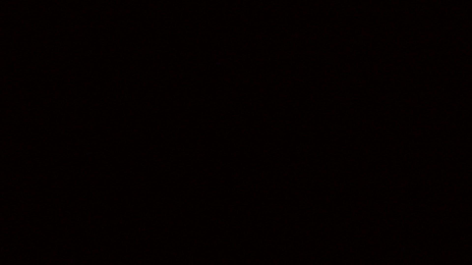 世界の射窓から vol.4 いやらしいOL  97連発 8