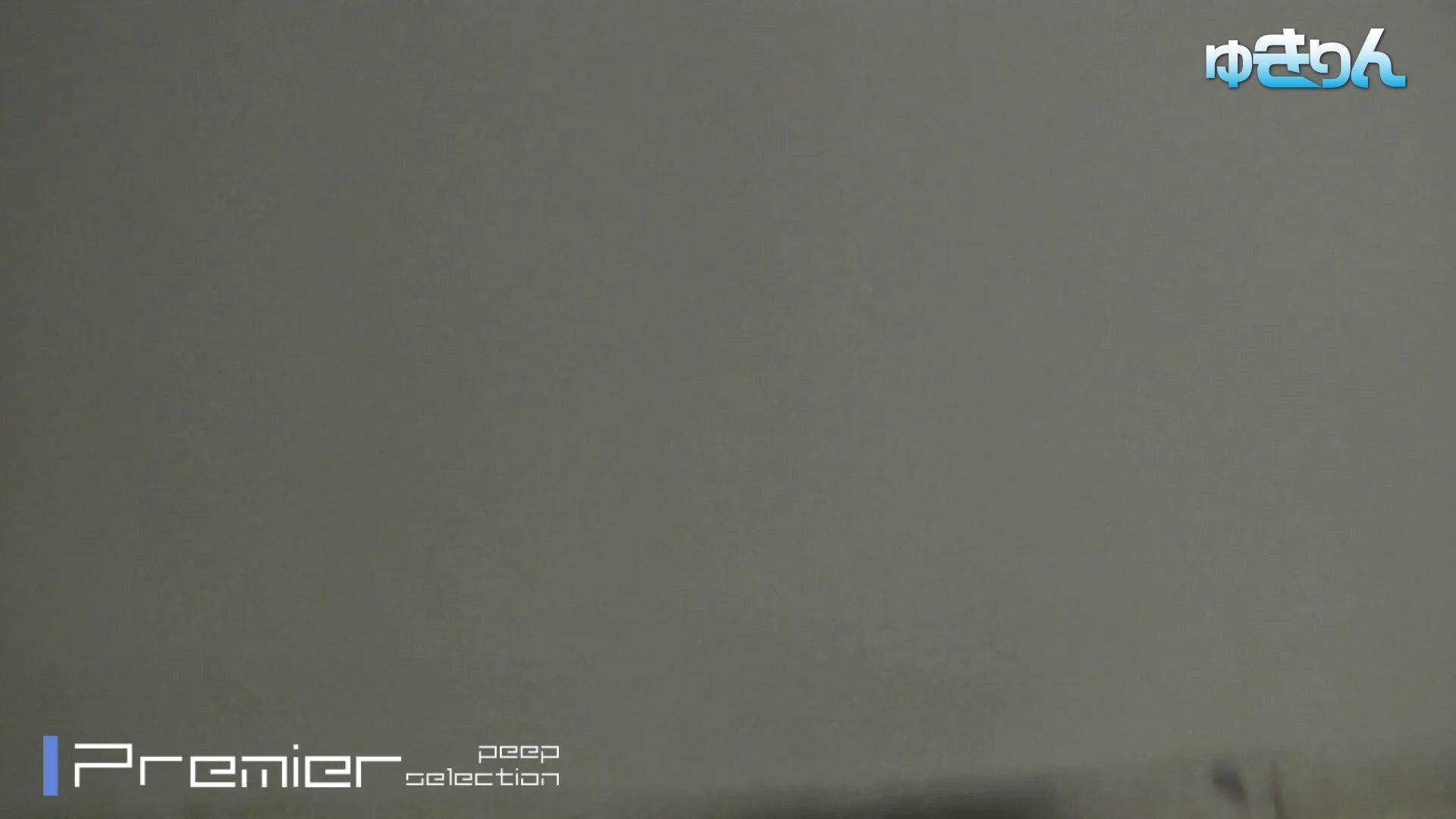 新世界の射窓 No100 祝 記念版!異次元な明るさと技術 無料動画 洗面所 ワレメ動画紹介 40連発 2
