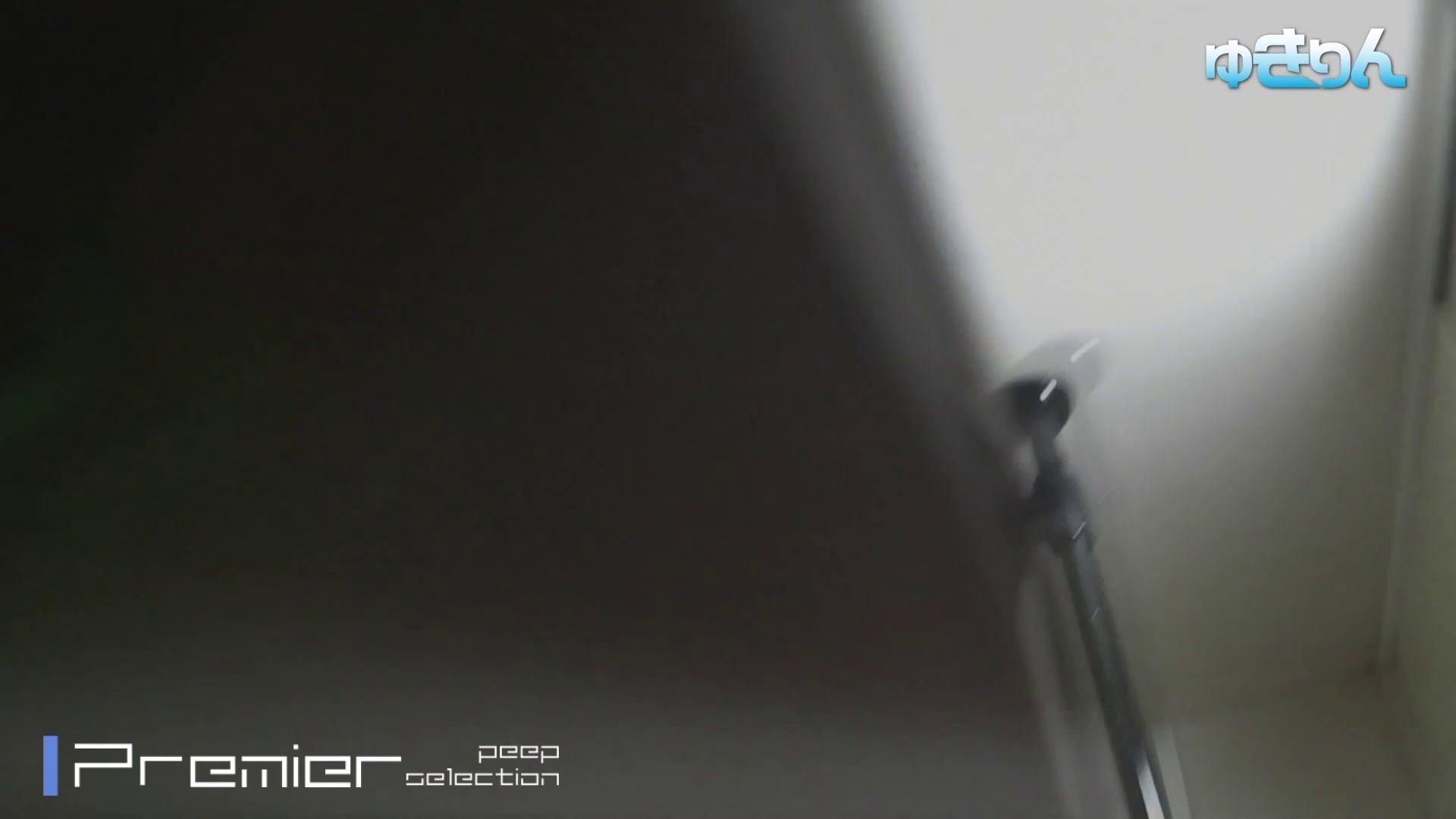 新世界の射窓 No100 祝 記念版!異次元な明るさと技術 無料動画 洗面所 ワレメ動画紹介 40連発 5