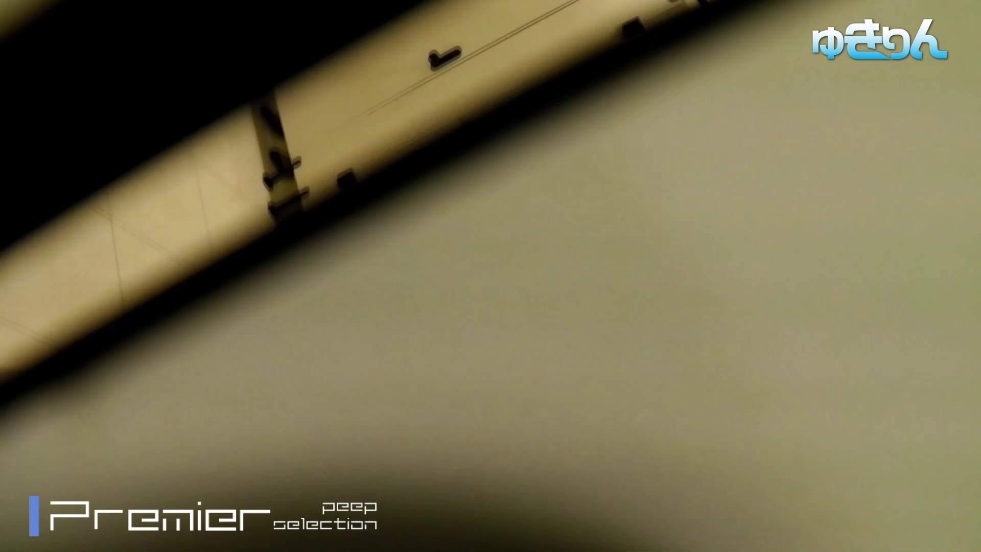 新世界の射窓 No100 祝 記念版!異次元な明るさと技術 無料動画 0  40連発 9