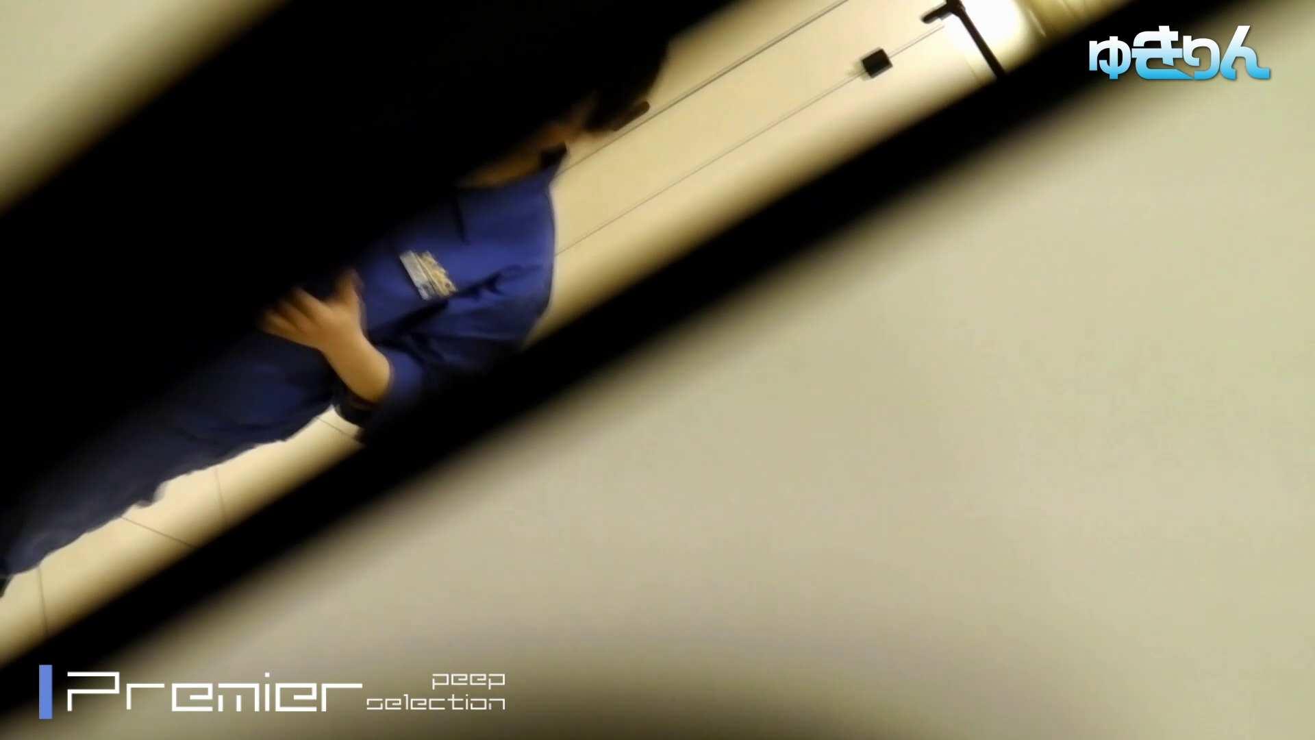 新世界の射窓 No100 祝 記念版!異次元な明るさと技術 無料動画 洗面所 ワレメ動画紹介 40連発 11