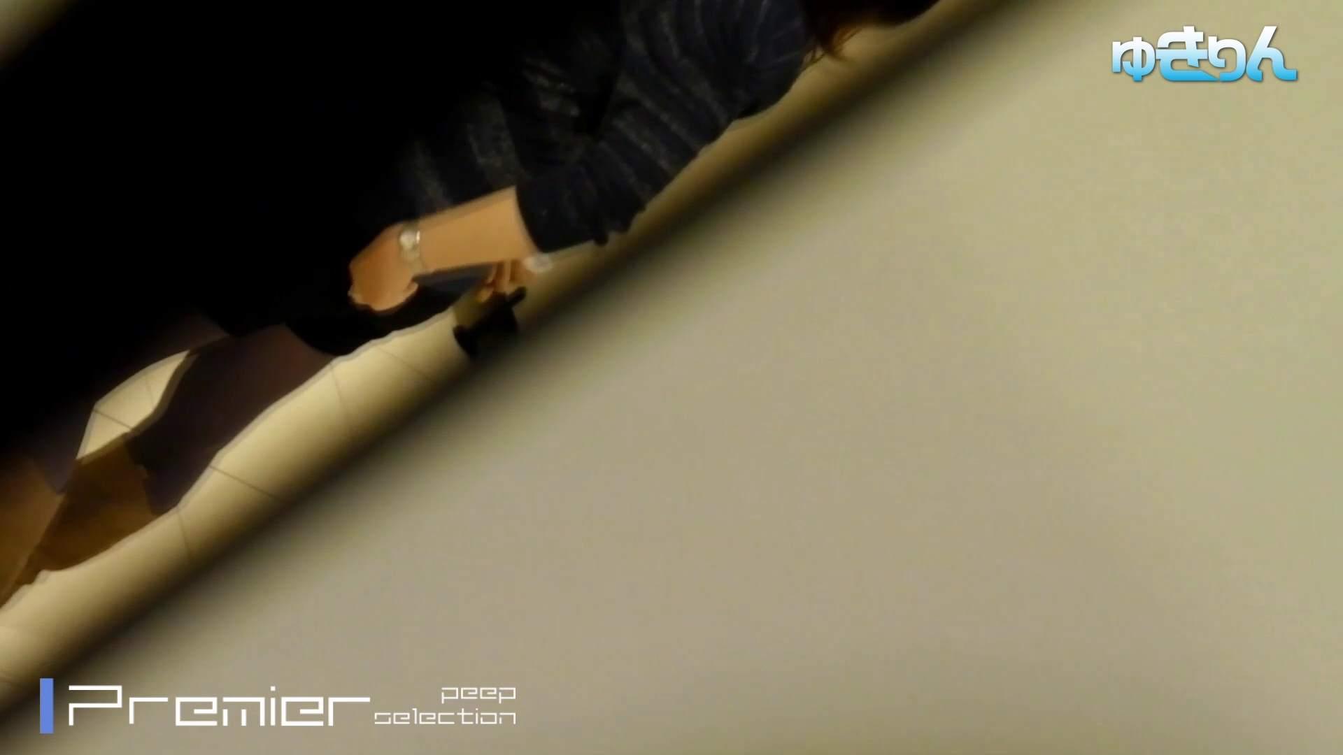 新世界の射窓 No100 祝 記念版!異次元な明るさと技術 無料動画 0  40連発 12