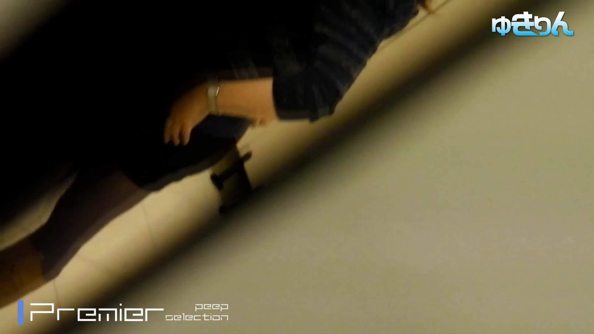 新世界の射窓 No100 祝 記念版!異次元な明るさと技術 無料動画 0 | 0  40連発 13