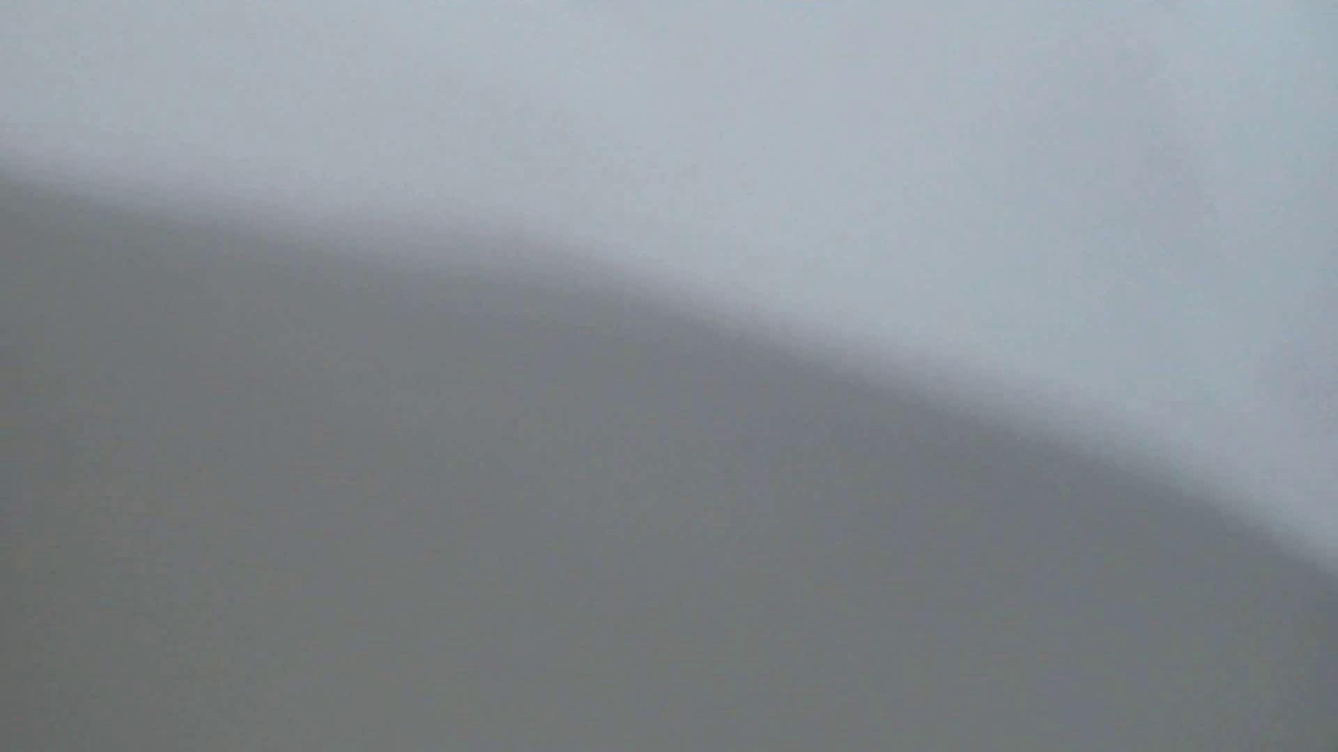 世界の射窓から vol.16 いやらしいOL おまんこ無修正動画無料 52連発 10