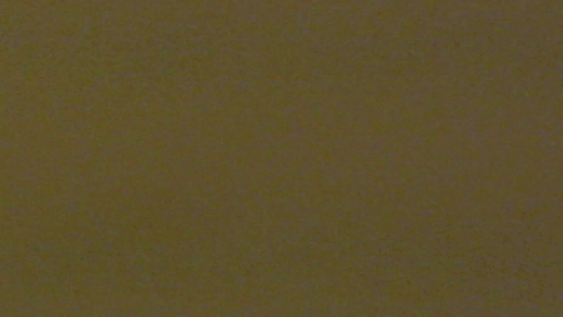 世界の射窓から vol.16 いやらしいOL おまんこ無修正動画無料 52連発 18