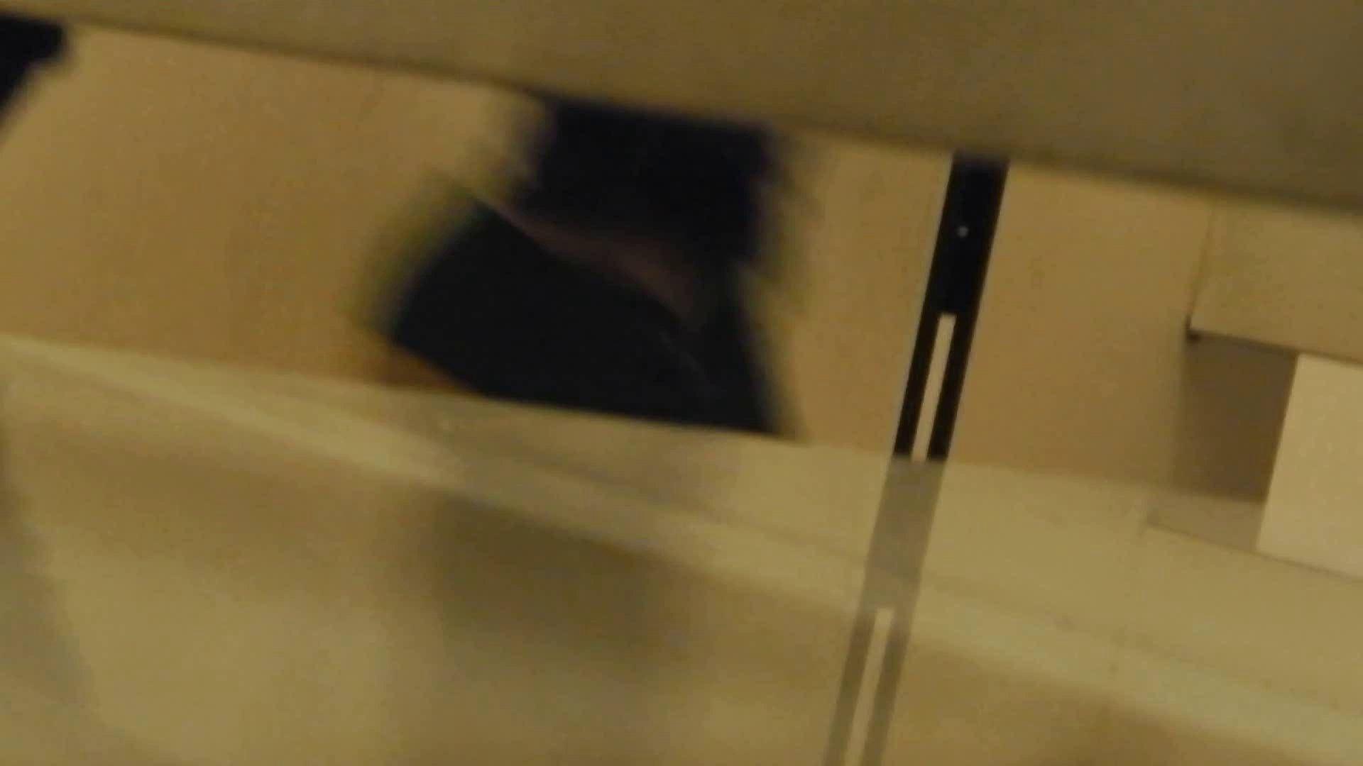 世界の射窓から vol.16 洗面所 ワレメ無修正動画無料 52連発 23