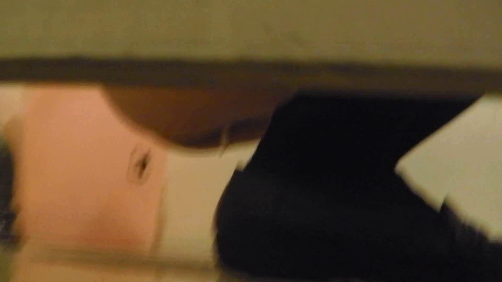 世界の射窓から vol.16 洗面所 ワレメ無修正動画無料 52連発 39