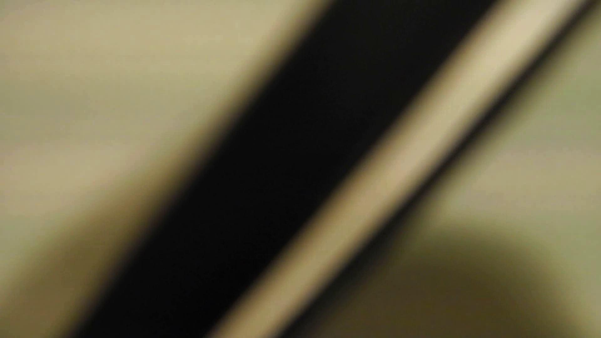 世界の射窓から Nol.22 0  65連発 24