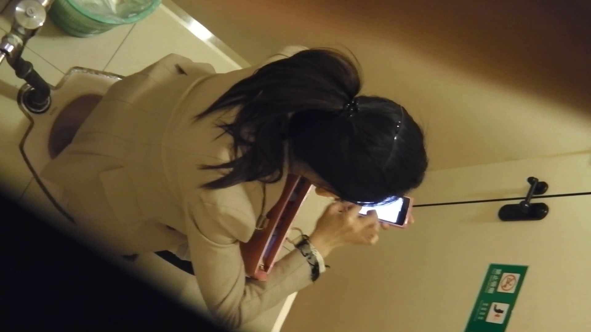 世界の射窓から Nol.22 洗面所 アダルト動画キャプチャ 65連発 35