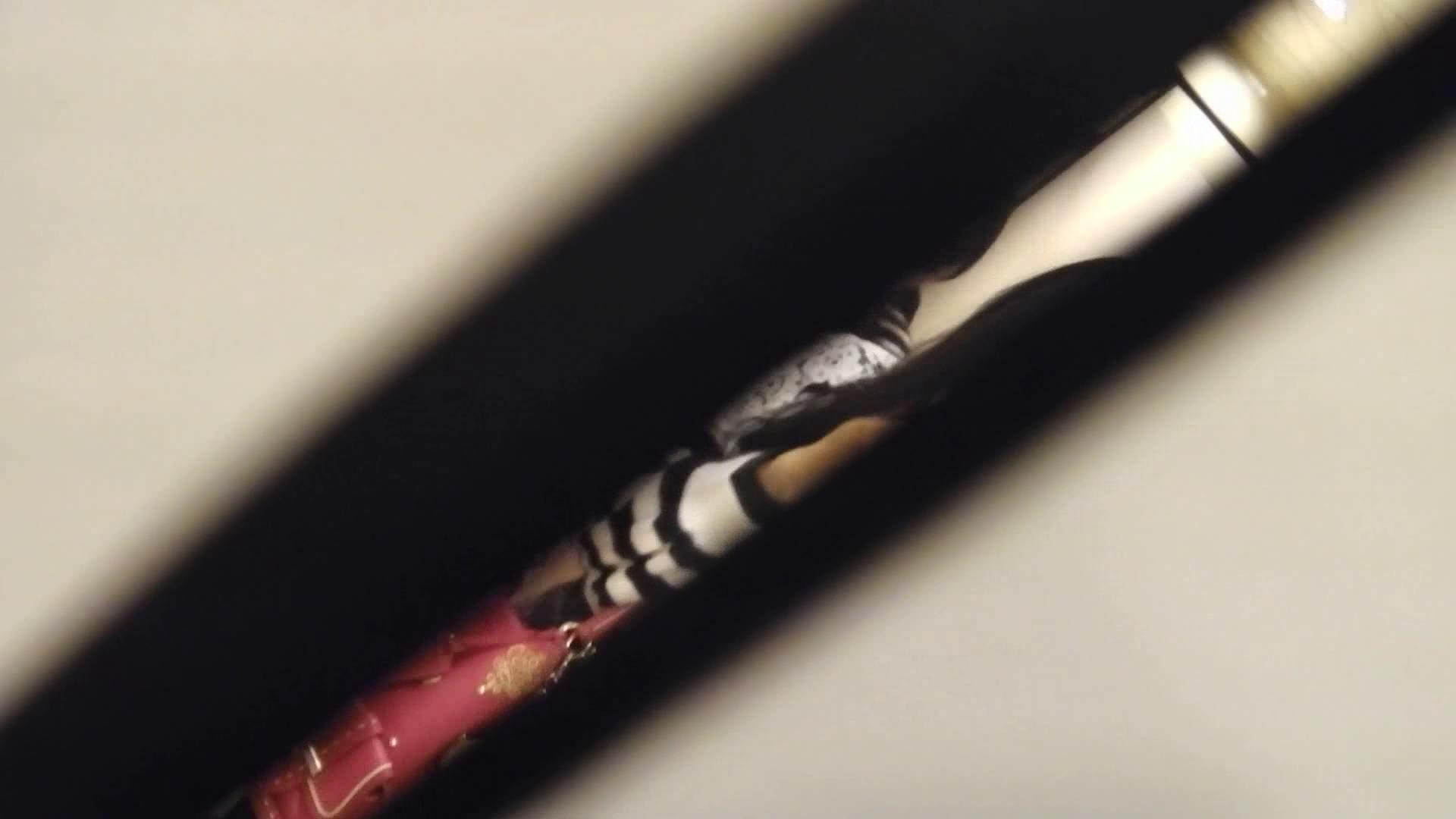 世界の射窓から Nol.22 洗面所 アダルト動画キャプチャ 65連発 38