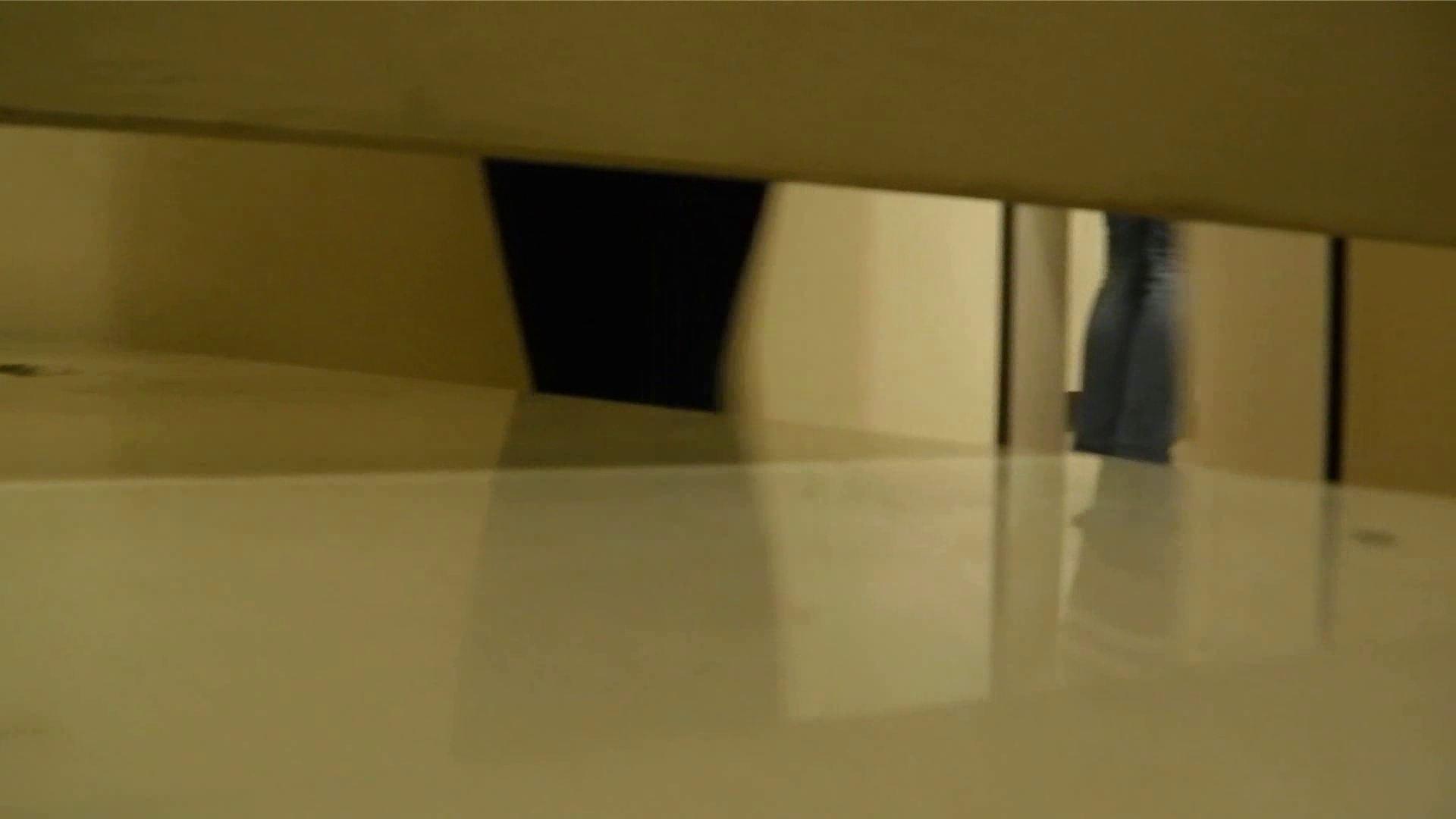 世界の射窓から Nol.22 洗面所 アダルト動画キャプチャ 65連発 53
