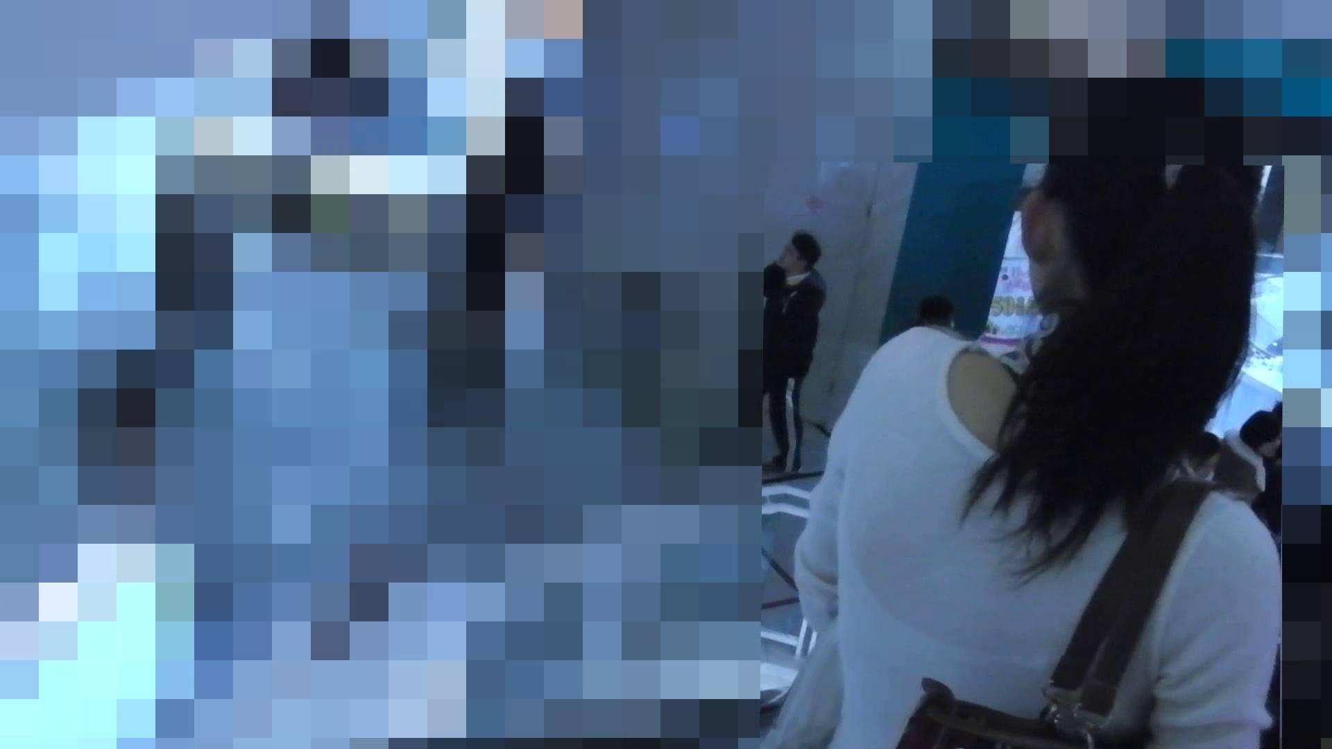世界の射窓から vol.26 洗面所 アダルト動画キャプチャ 85連発 8