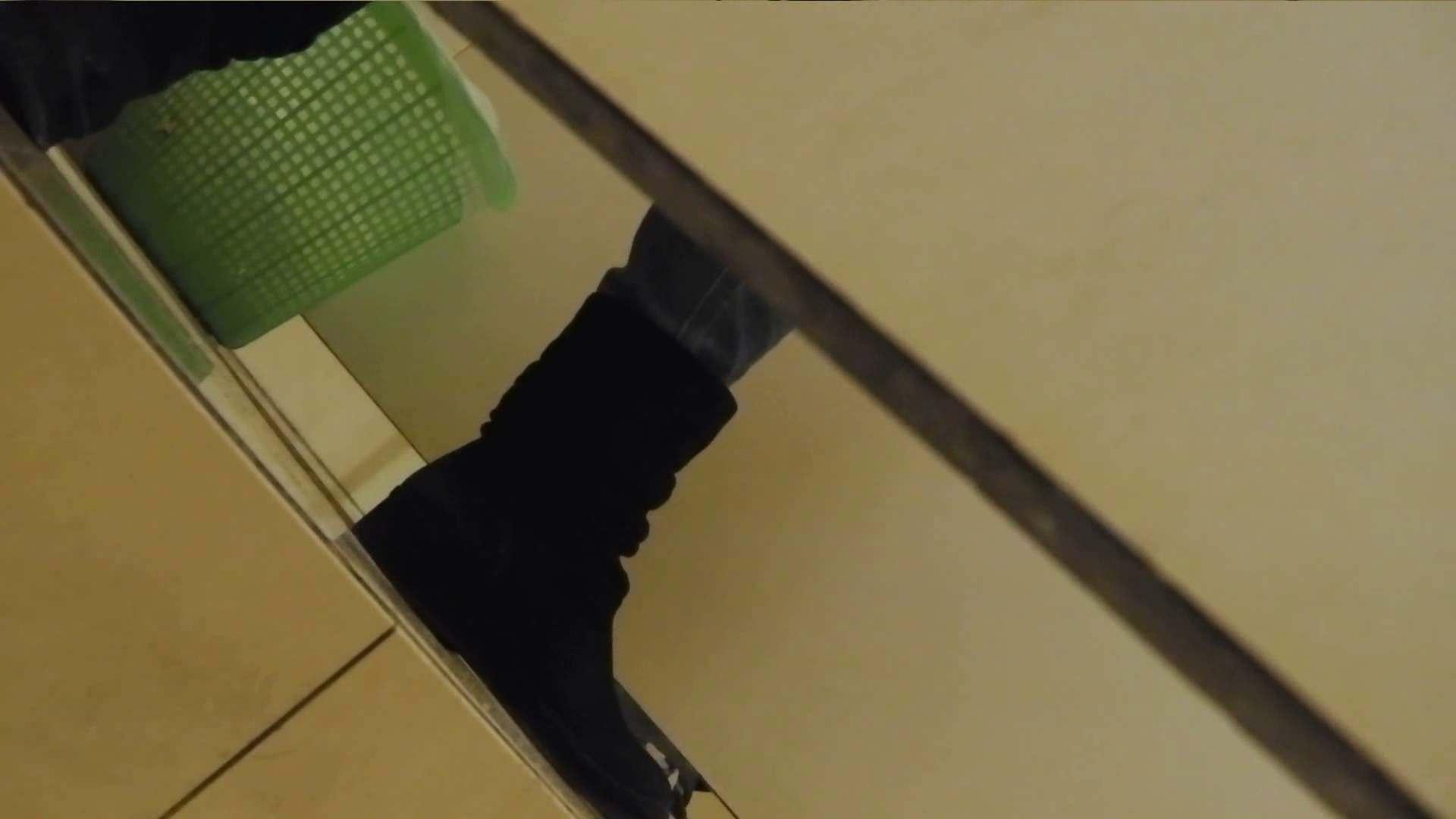 世界の射窓から vol.26 洗面所 アダルト動画キャプチャ 85連発 26