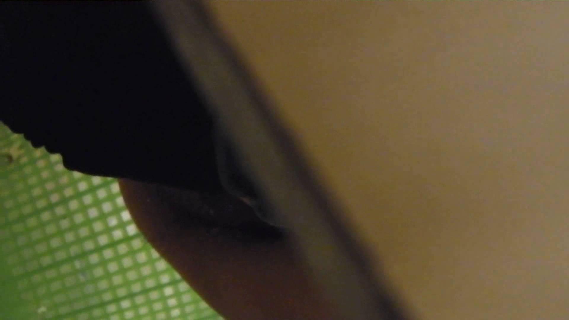 世界の射窓から vol.26 洗面所 アダルト動画キャプチャ 85連発 29