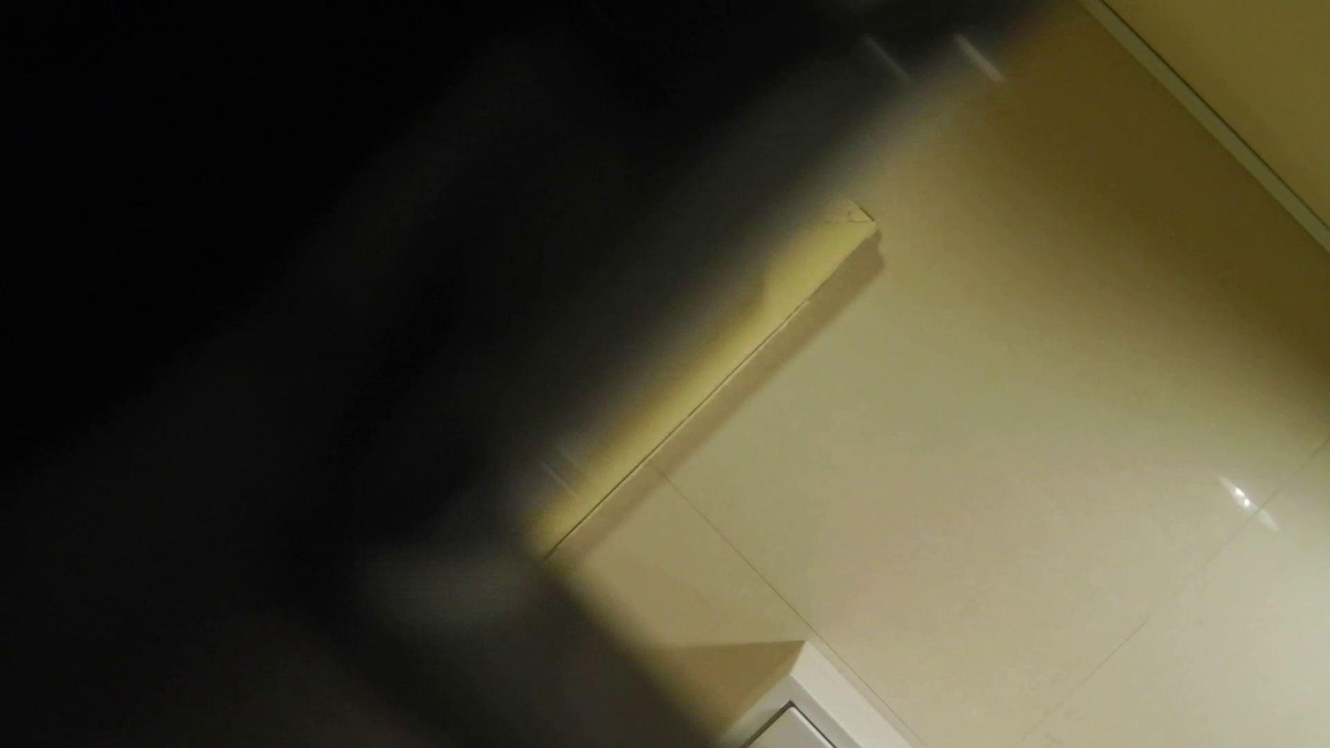 世界の射窓から vol.26 いやらしいOL   0  85連発 31