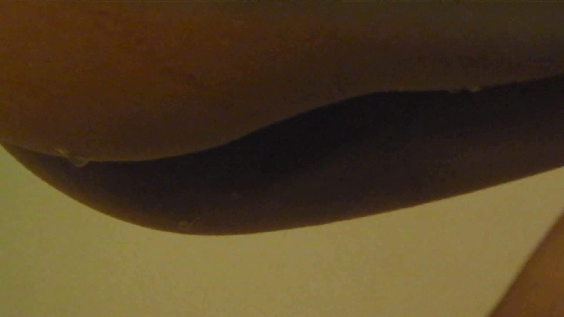 世界の射窓から vol.26 洗面所 アダルト動画キャプチャ 85連発 38