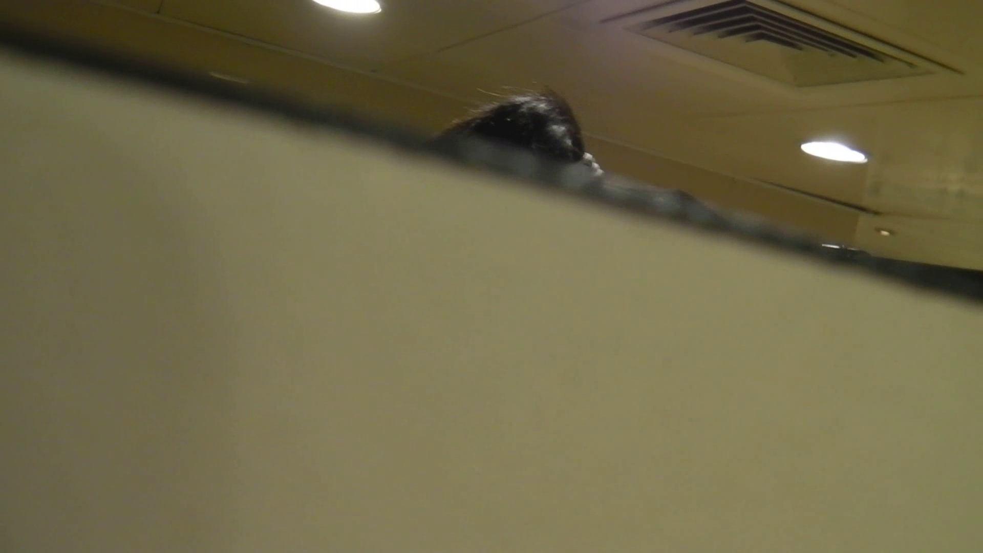 世界の射窓から vol.26 洗面所 アダルト動画キャプチャ 85連発 53