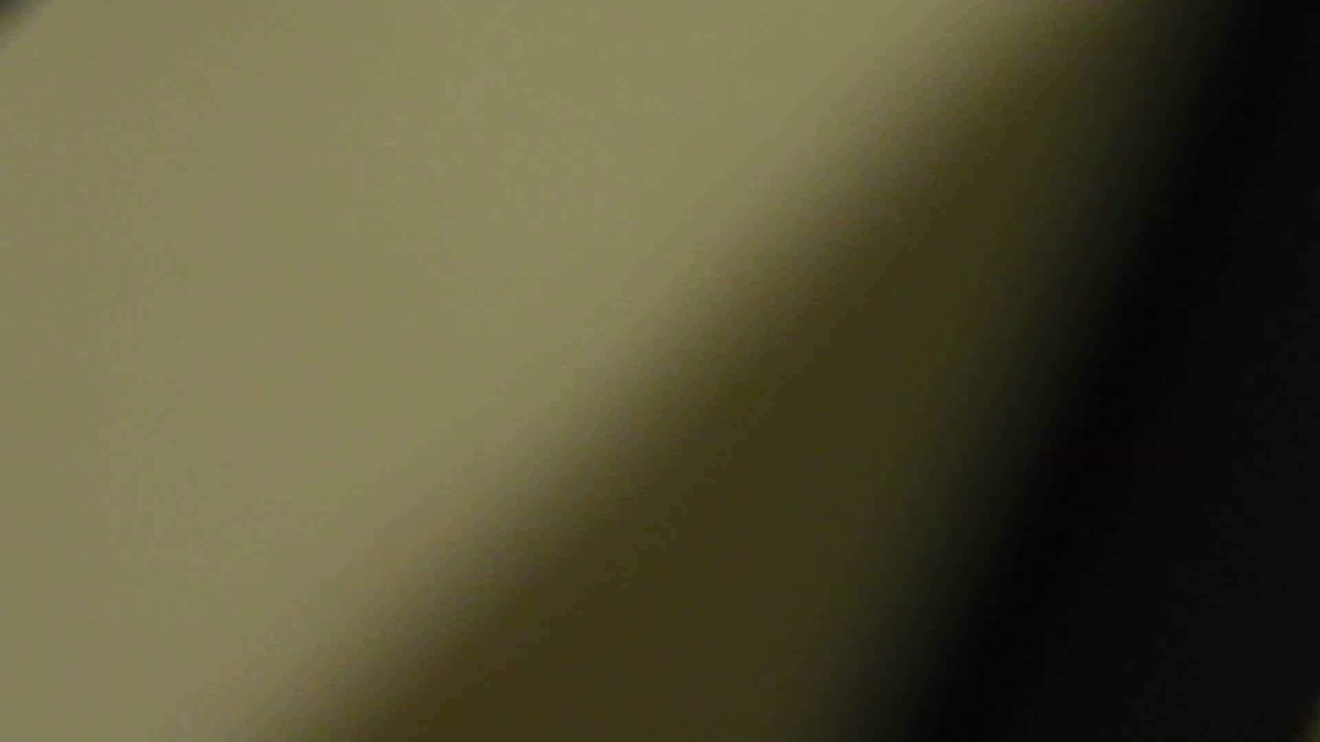 世界の射窓から vol.26 いやらしいOL   0  85連発 70