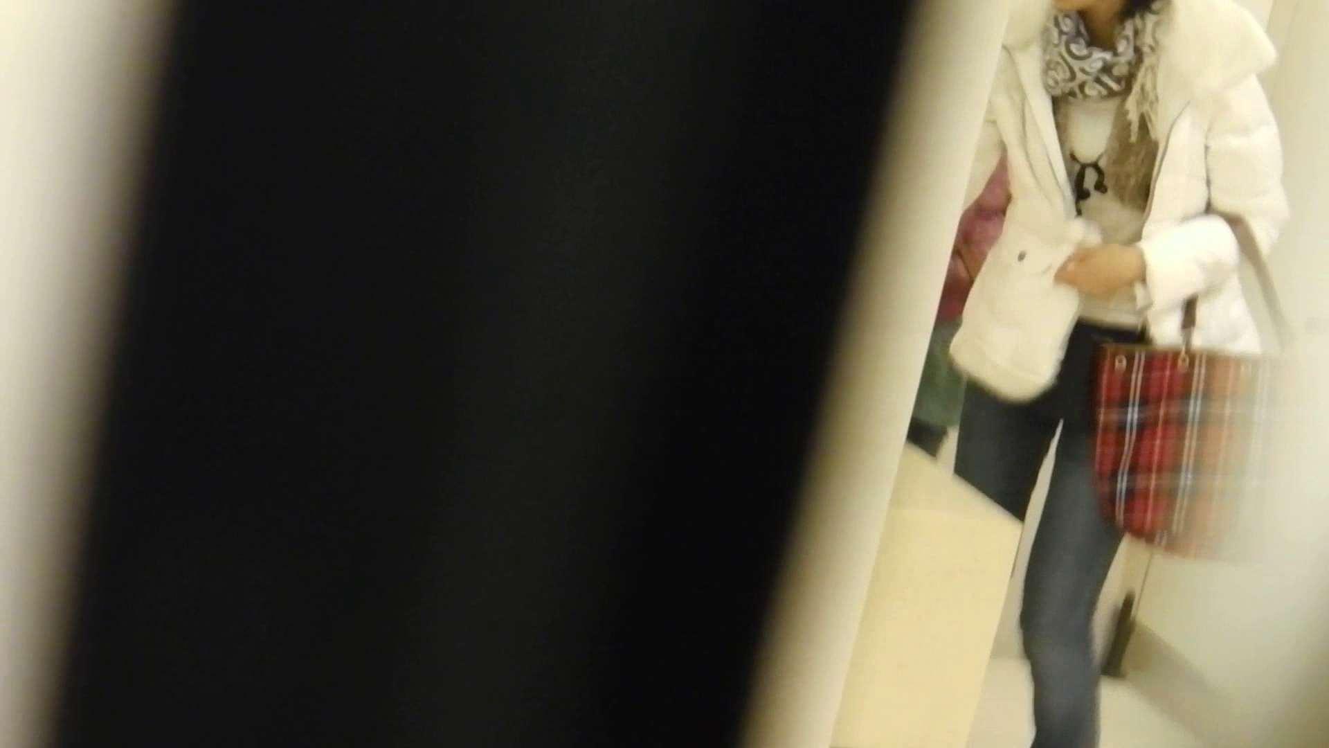 世界の射窓から vol.26 洗面所 アダルト動画キャプチャ 85連発 71