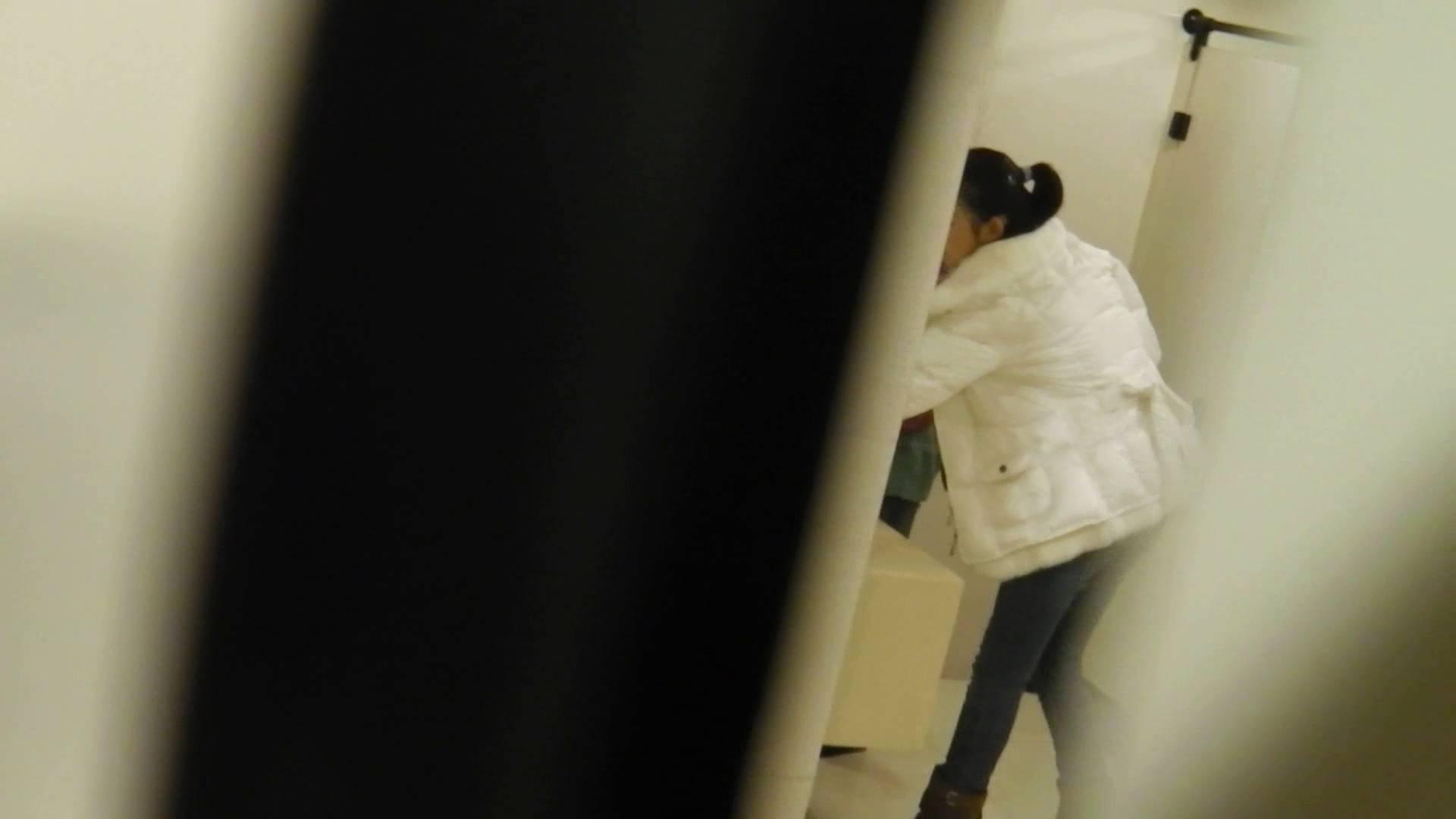 世界の射窓から vol.26 洗面所 アダルト動画キャプチャ 85連発 74