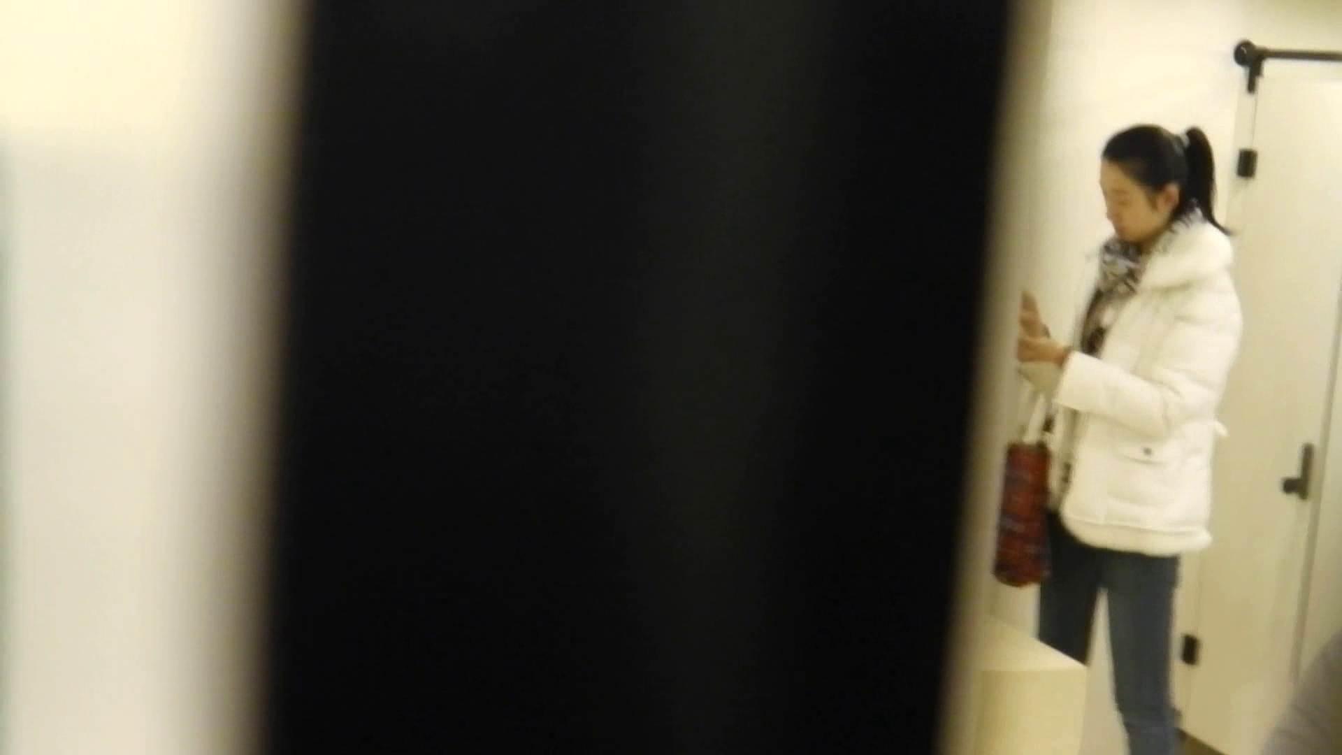 世界の射窓から vol.26 洗面所 アダルト動画キャプチャ 85連発 77