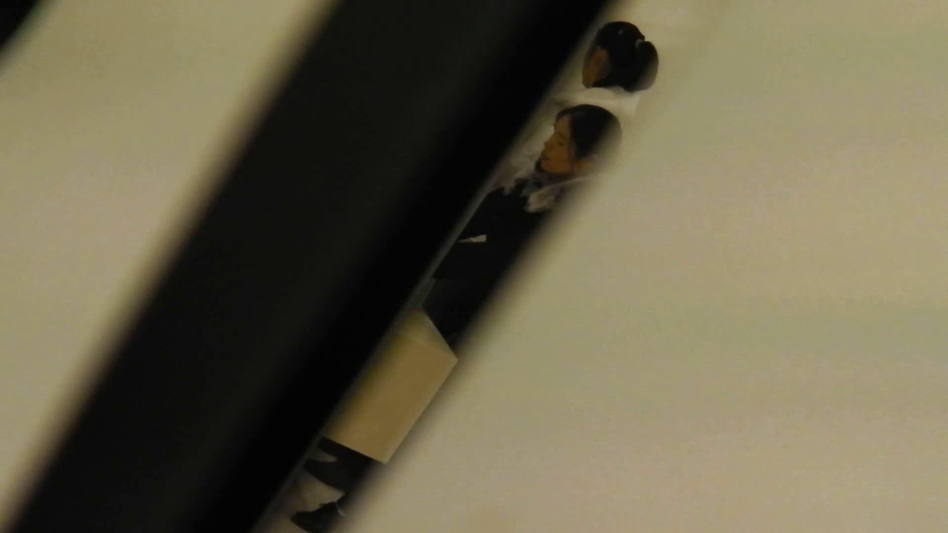 世界の射窓から vol.26 洗面所 アダルト動画キャプチャ 85連発 80