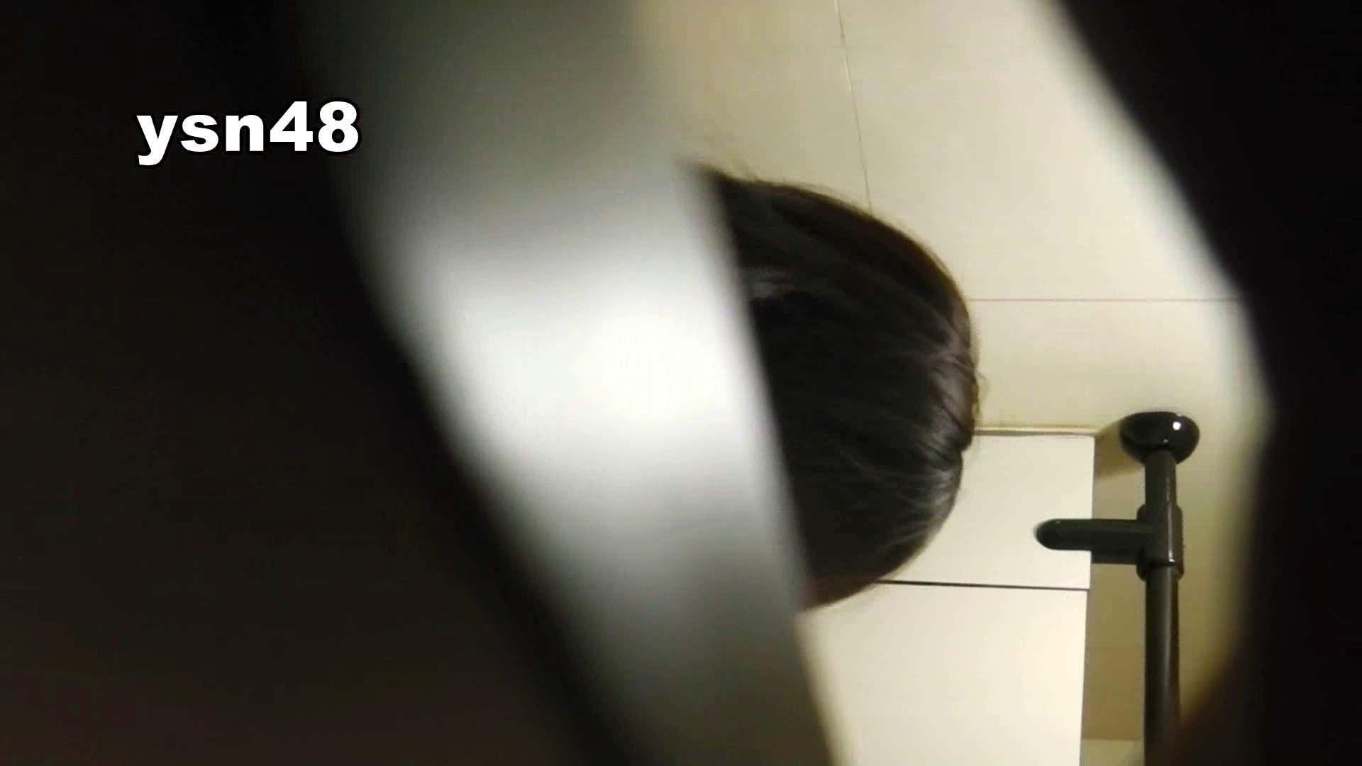 世界の射窓から vol.48 なぜ指を刺す 0 | 0  94連発 73