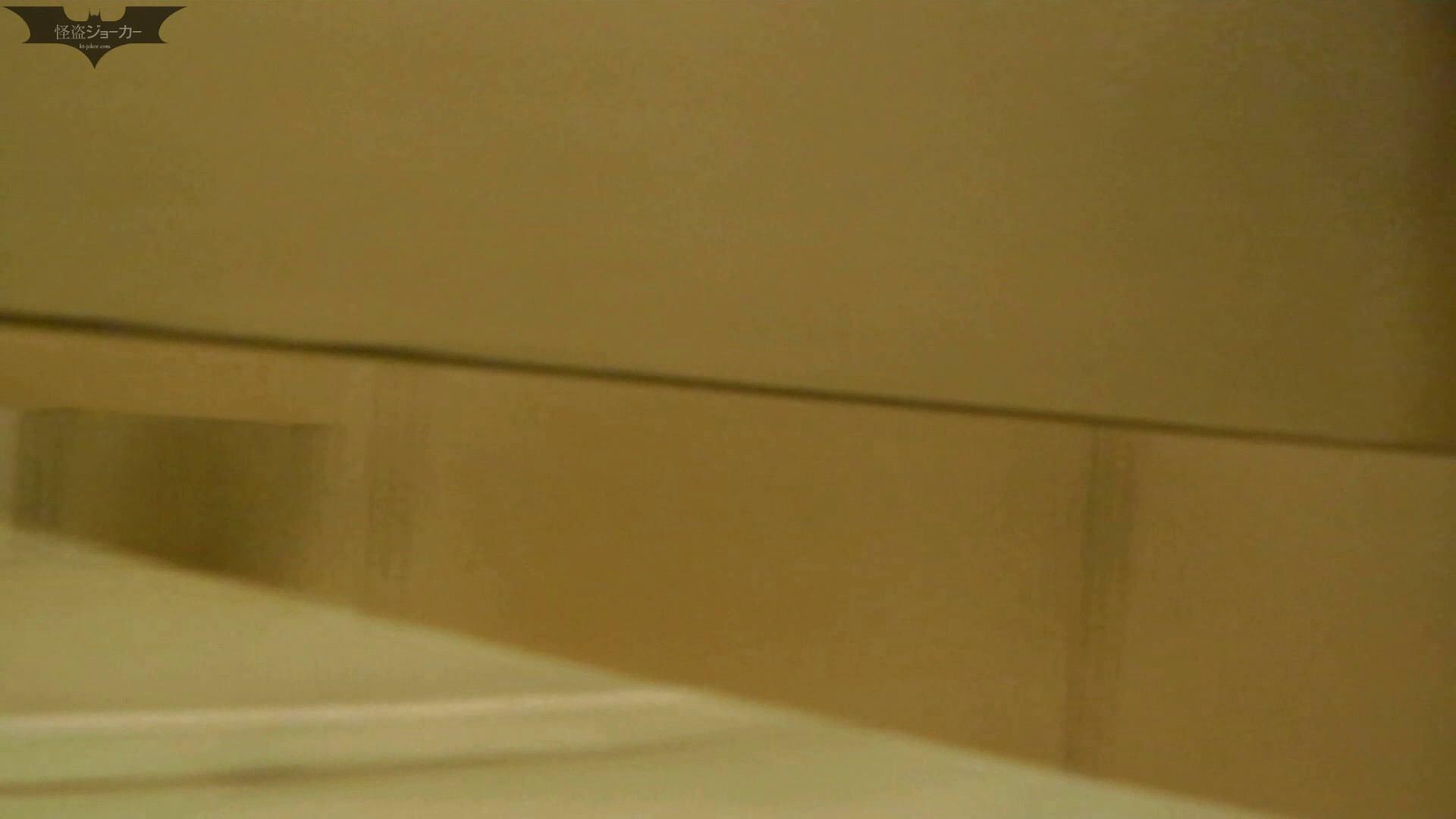 新世界の射窓 No56 ターゲットは「美女」 0   美女  49連発 7