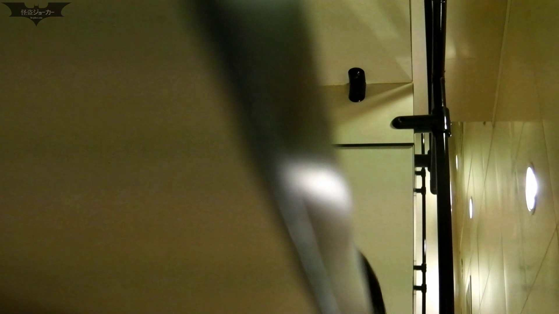 新世界の射窓 No56 ターゲットは「美女」 0  49連発 30