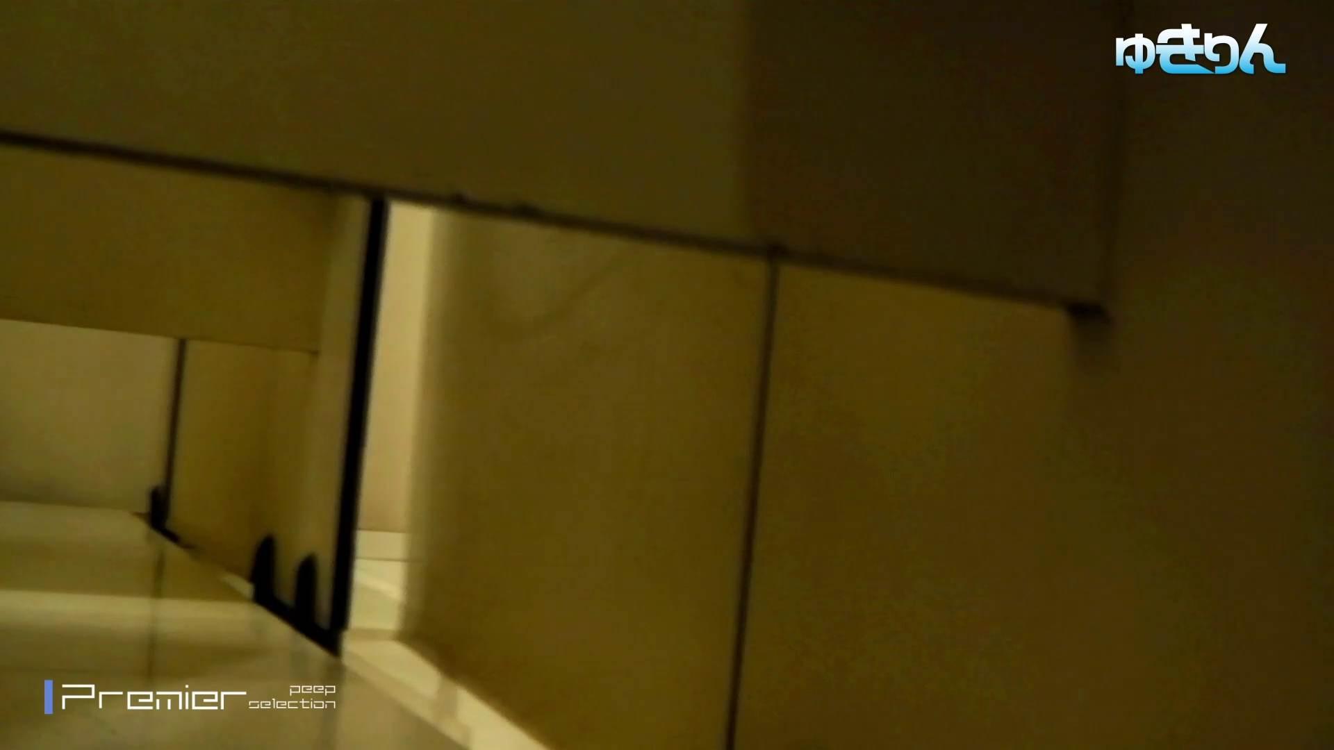 新世界の射窓 No93 お姉さん達のオマンコ 盗撮動画紹介 89連発 7