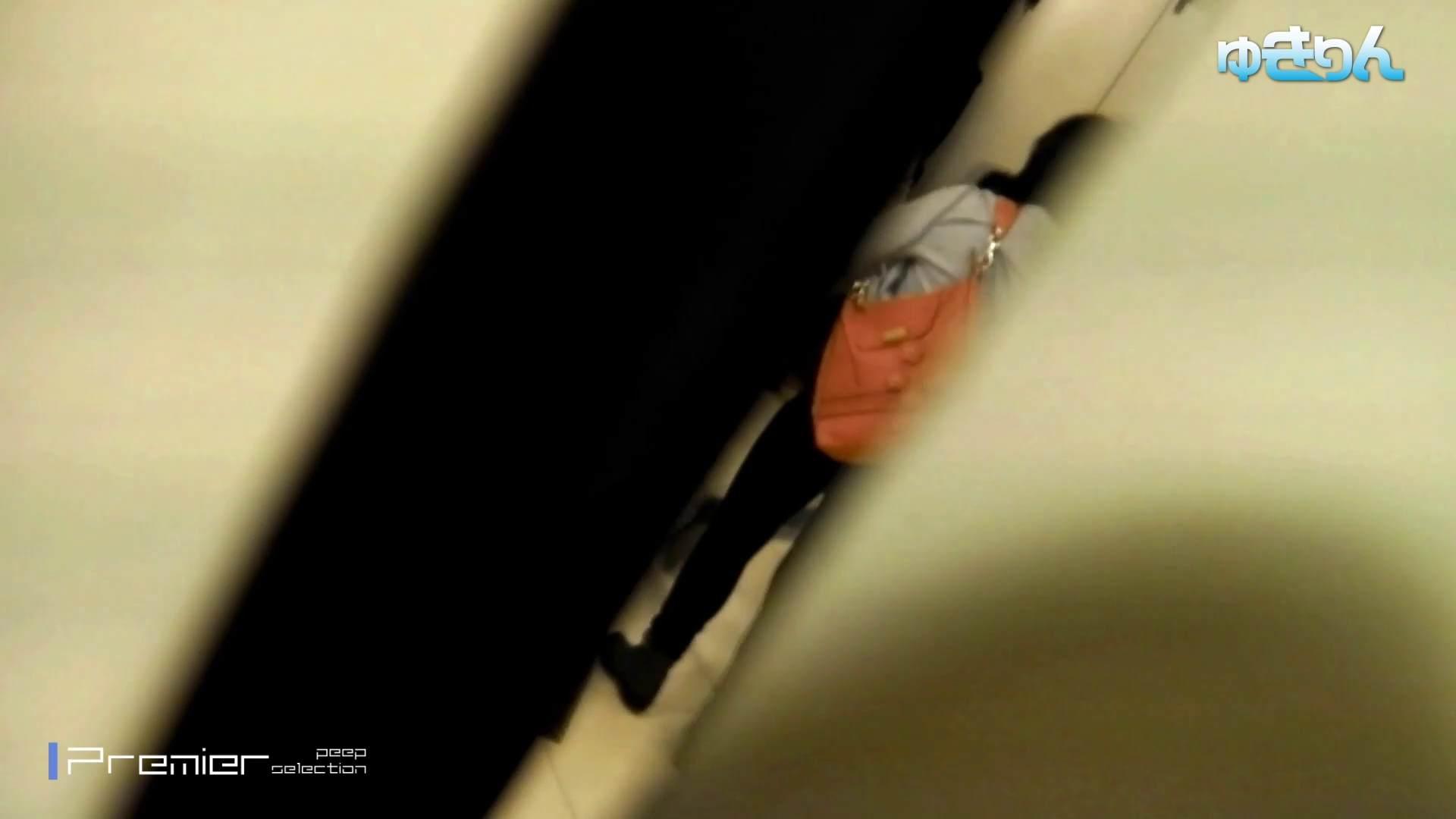 新世界の射窓 No93 セックス スケベ動画紹介 89連発 83