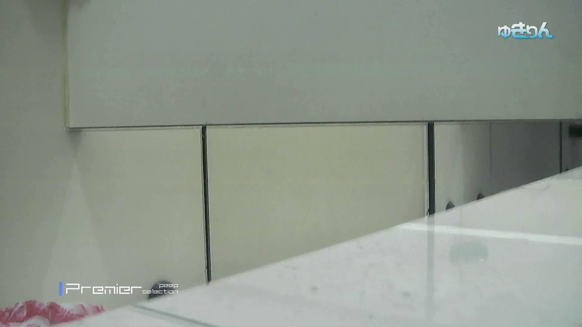 なかなか見られないアングルをフルハイビジョンで!!【新世界の射窓からNo108】 洗面所 おまんこ無修正動画無料 97連発 68