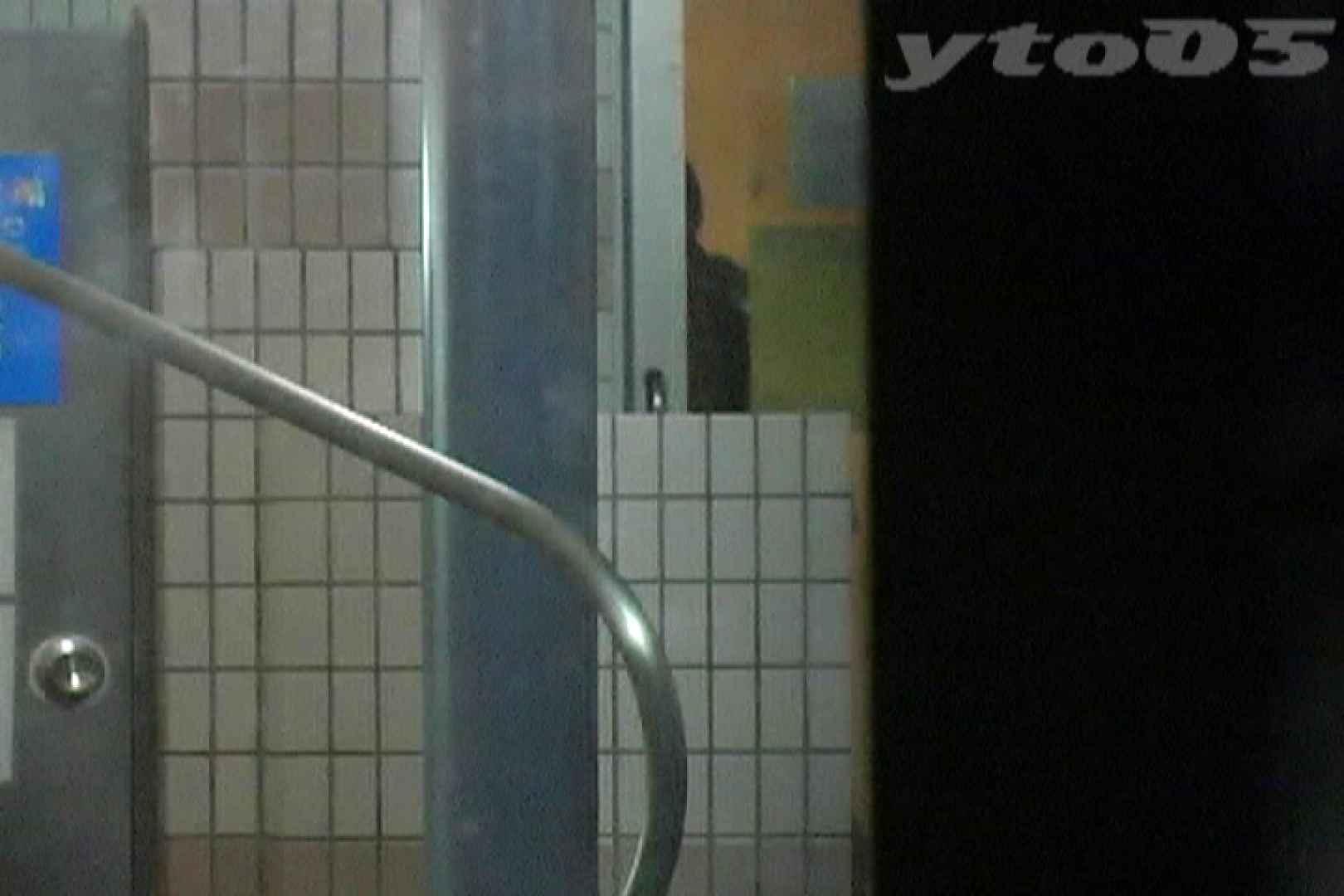 ▲復活限定▲合宿ホテル女風呂盗撮 Vol.31 ホテル 性交動画流出 84連発 5