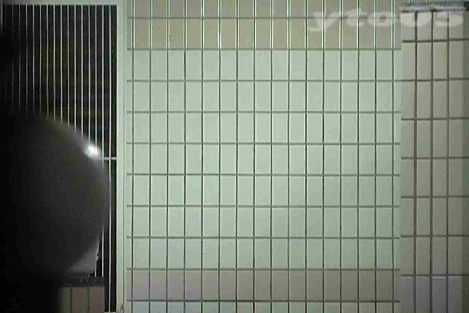 ▲復活限定▲合宿ホテル女風呂盗撮 Vol.31 いやらしいOL 戯れ無修正画像 84連発 10