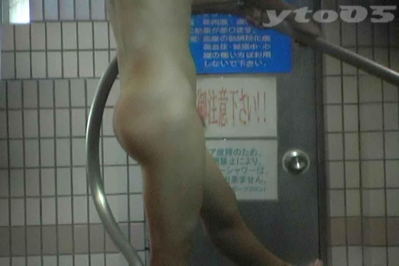 ▲復活限定▲合宿ホテル女風呂盗撮 Vol.31 期間限定 われめAV動画紹介 84連発 28