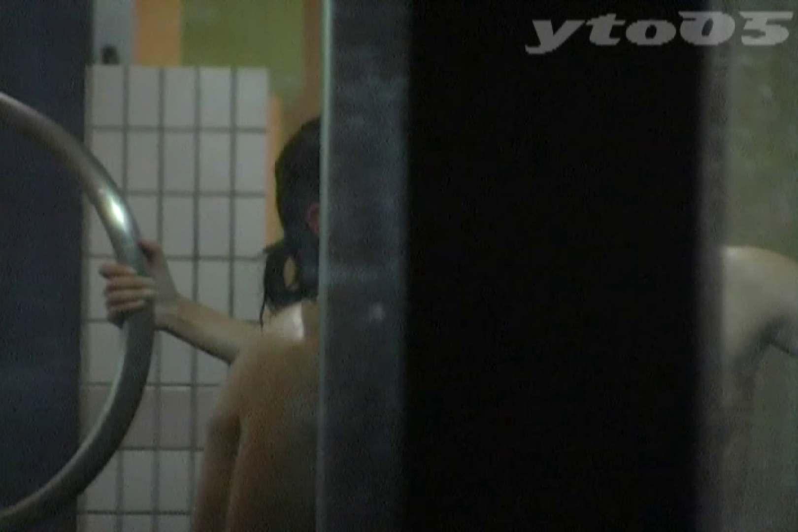 ▲復活限定▲合宿ホテル女風呂盗撮 Vol.31 女風呂着替え編 おめこ無修正画像 84連発 46